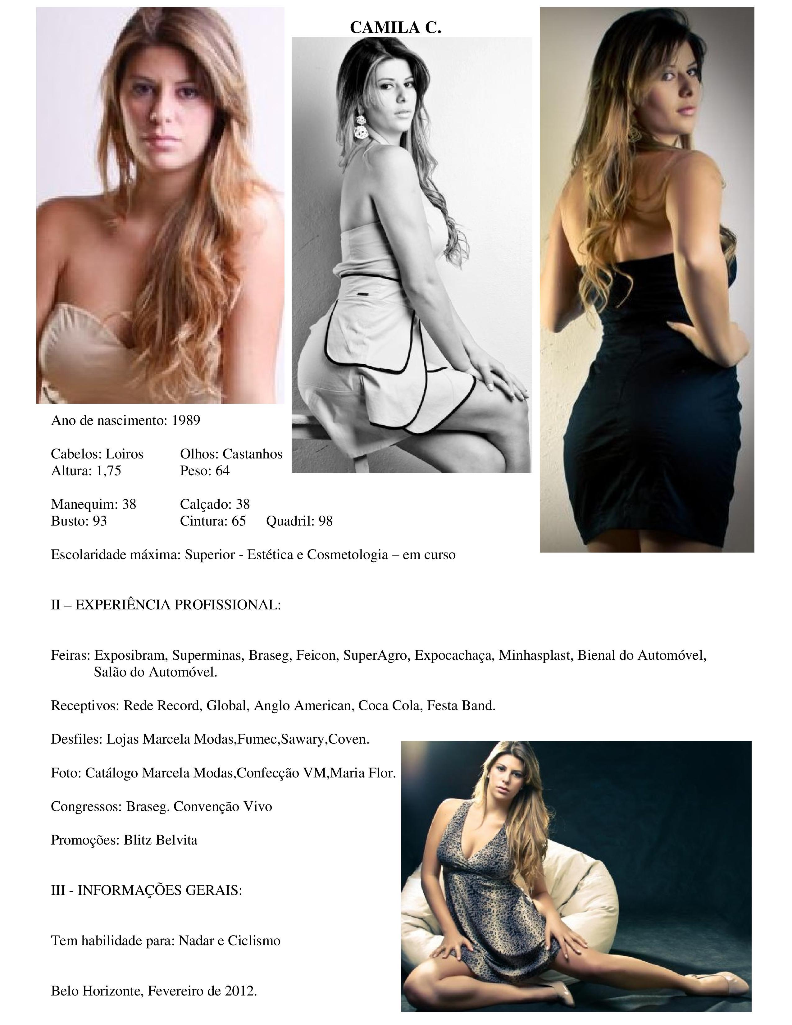 Camila Crespo-page-001