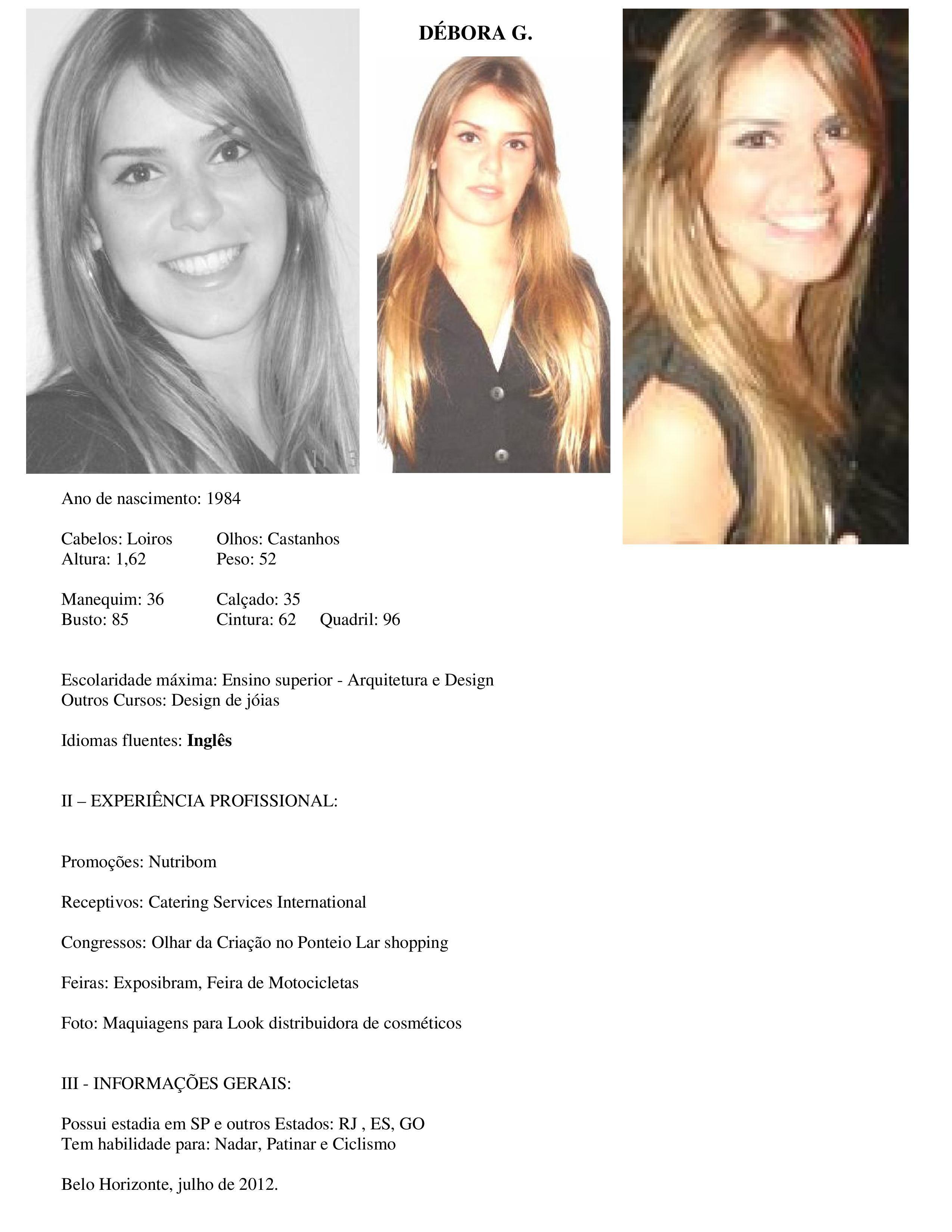 Debora Gomes-page-001