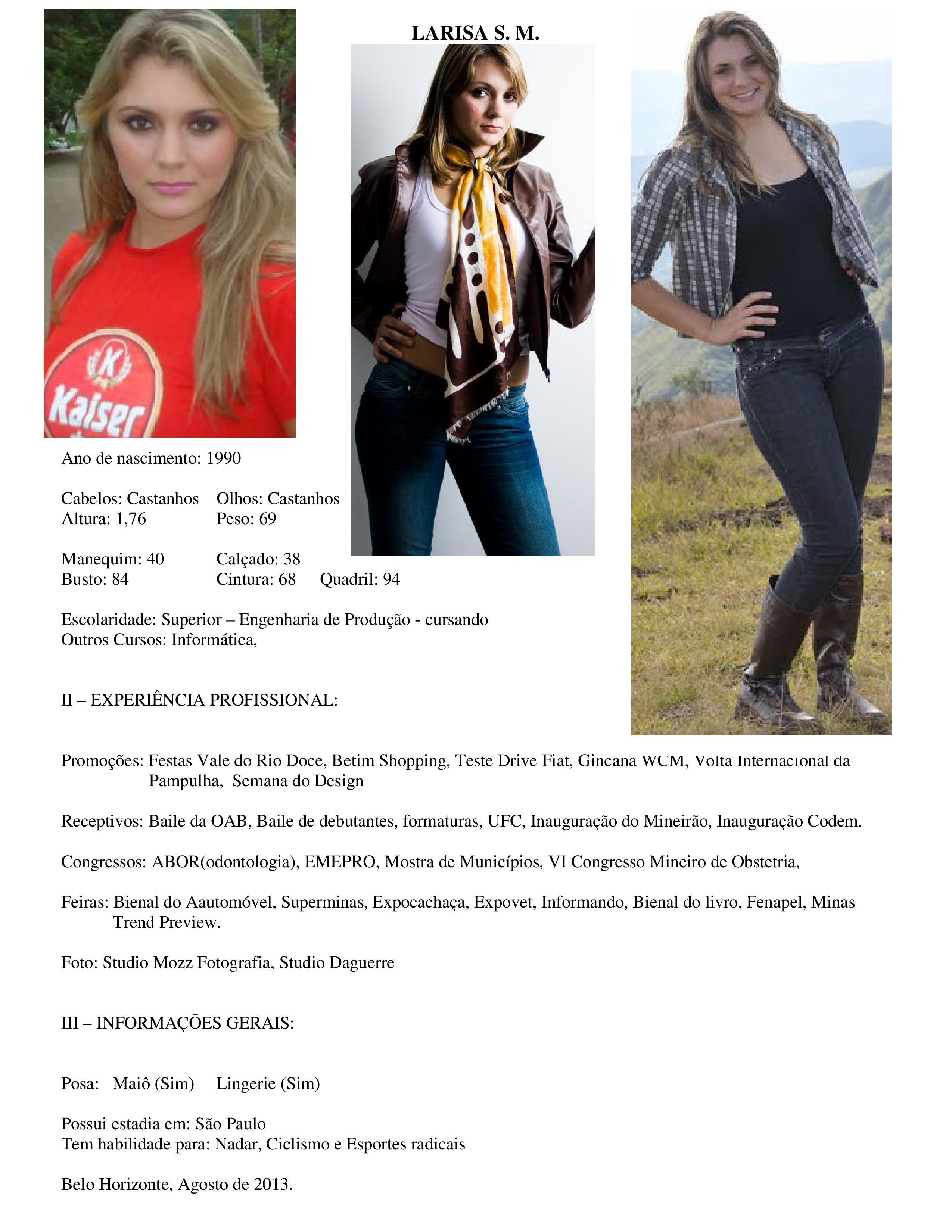 Larissa Melo-page-001