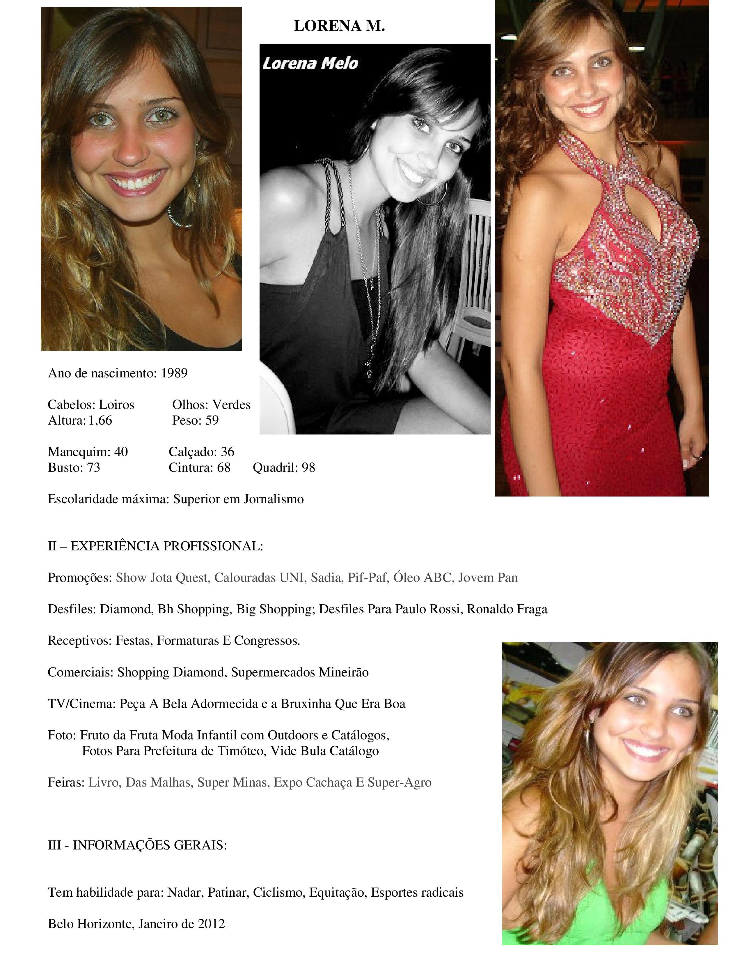 Lorena Melo-page-001