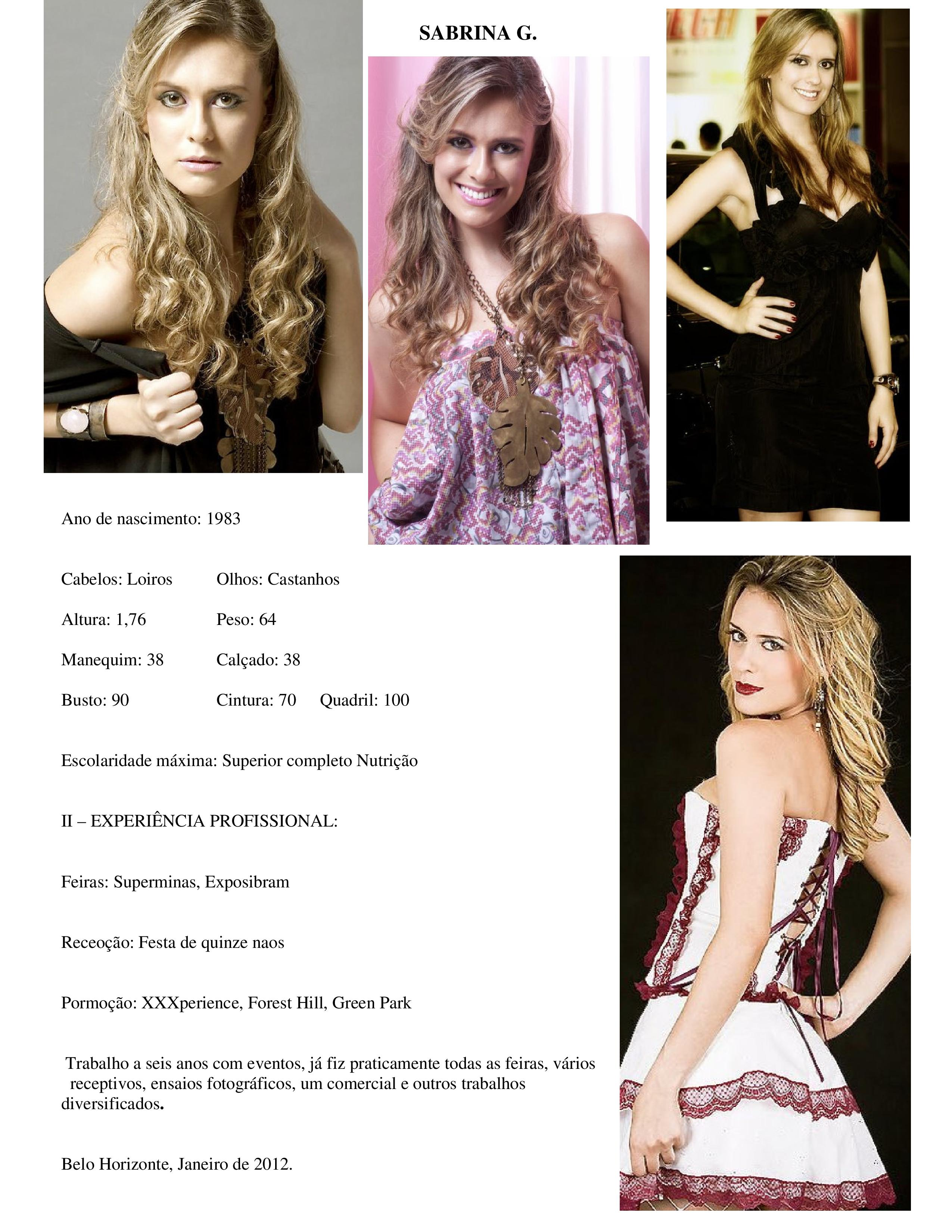 Sabrina Medina-page-001