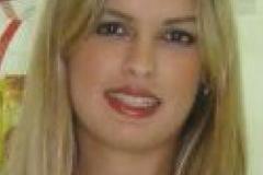 Amanda Pinas-page-001
