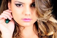 Bianca Larissa-page-001