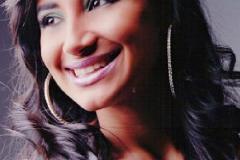 Cintia Souza-page-001