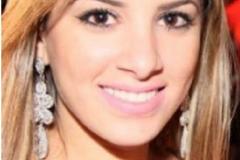 Fernanda Penido-page-001