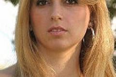 Vanessa Braga-page-001