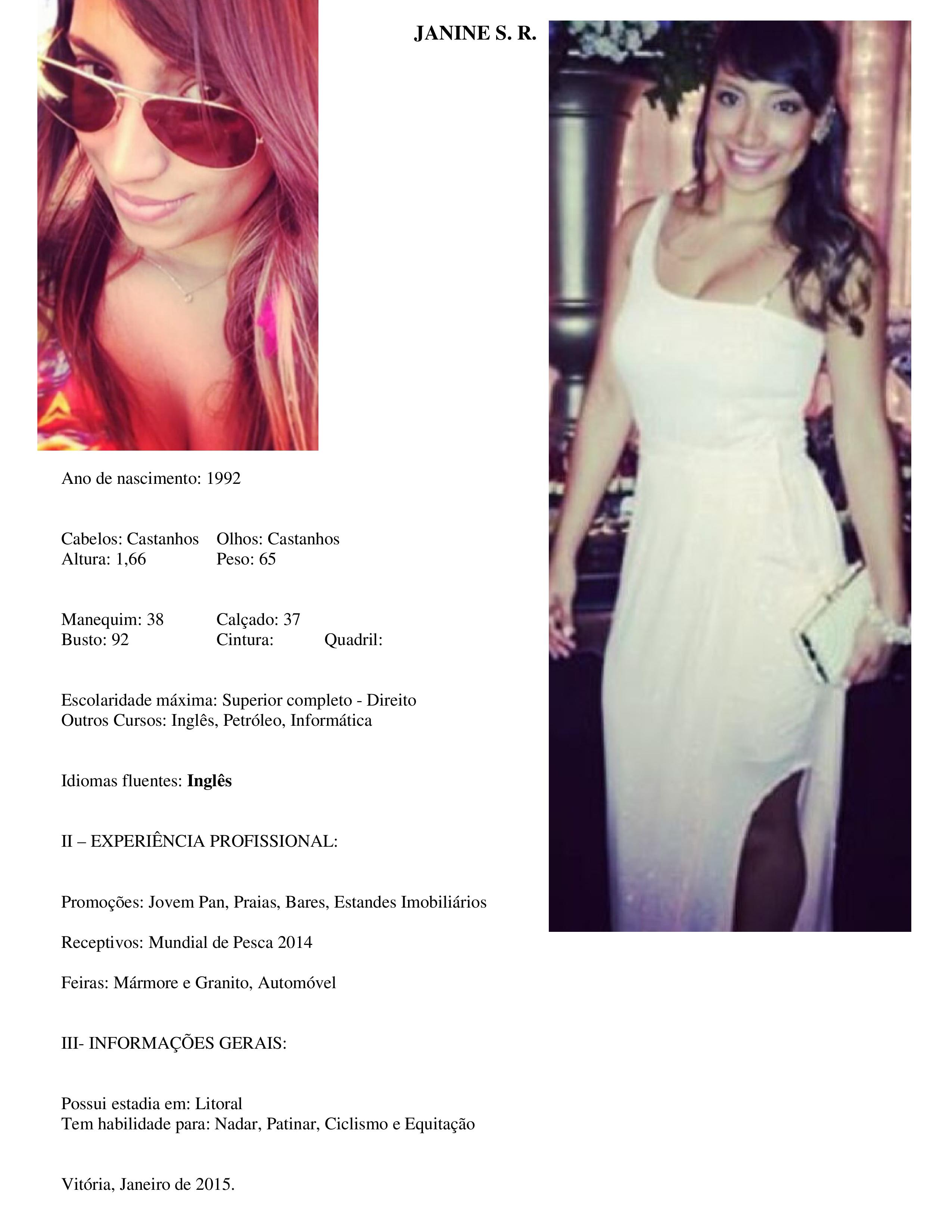 Janine-page-001