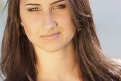 Amanda M1