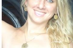 Larissa Borelli-page-001
