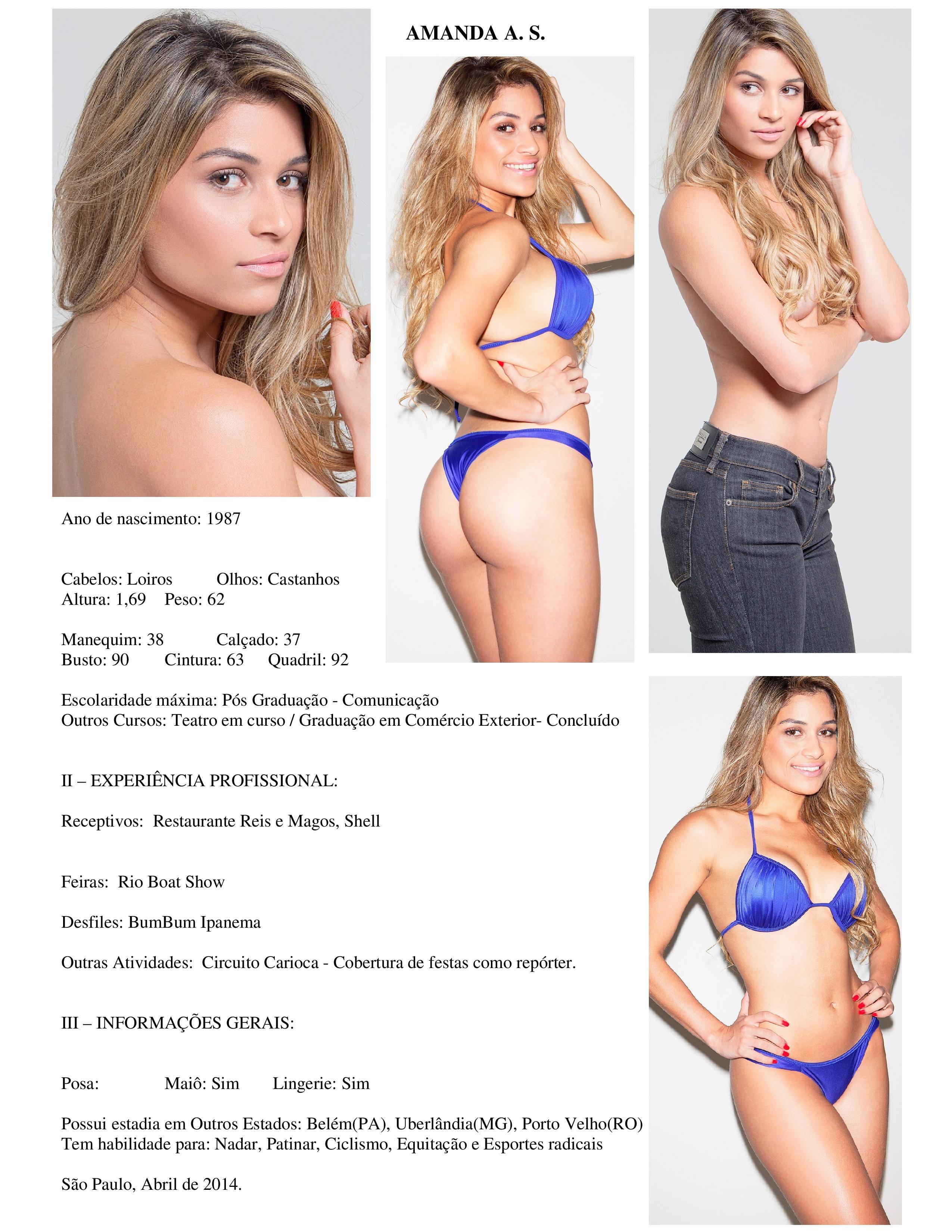Amanda Araujo-page-001
