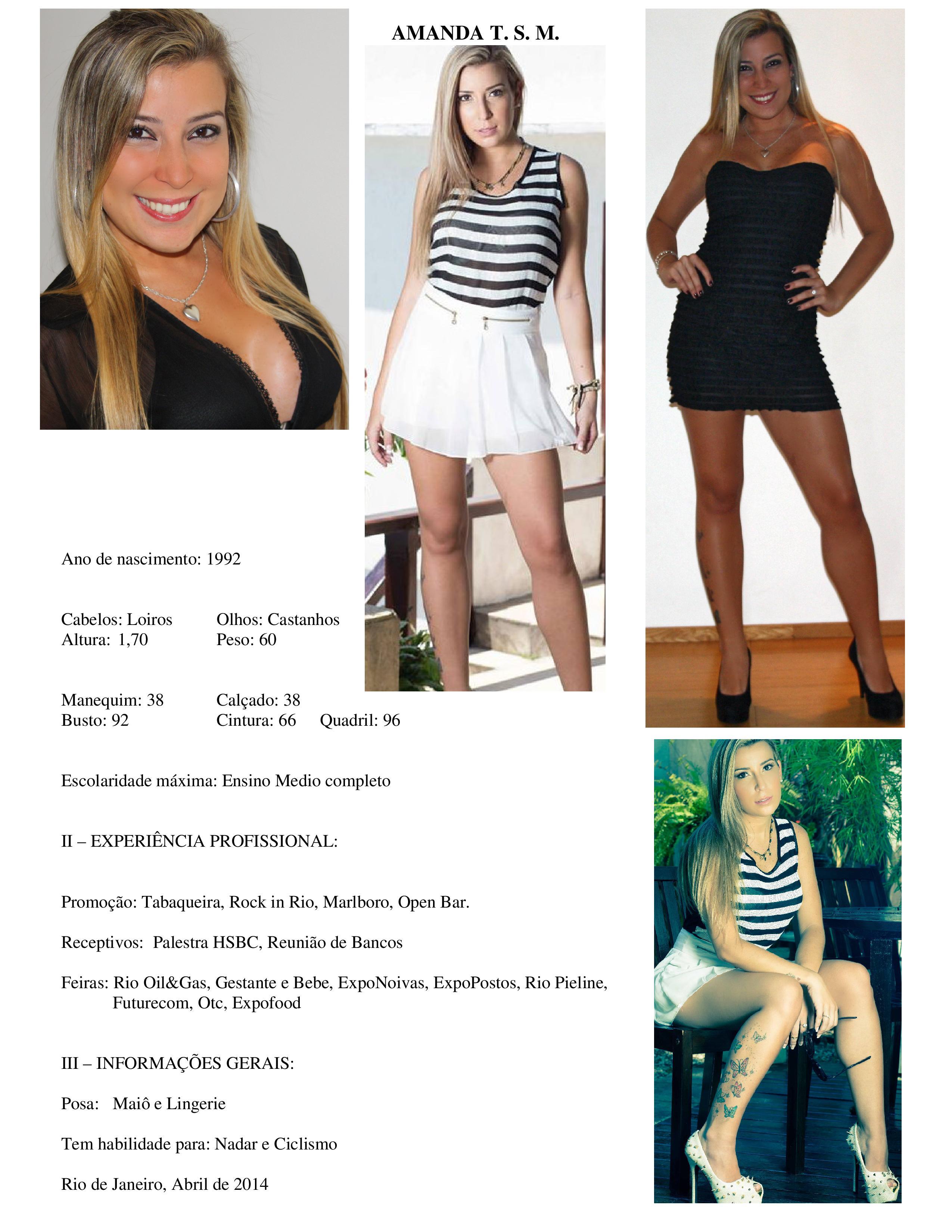 Amanda Mansini-page-001