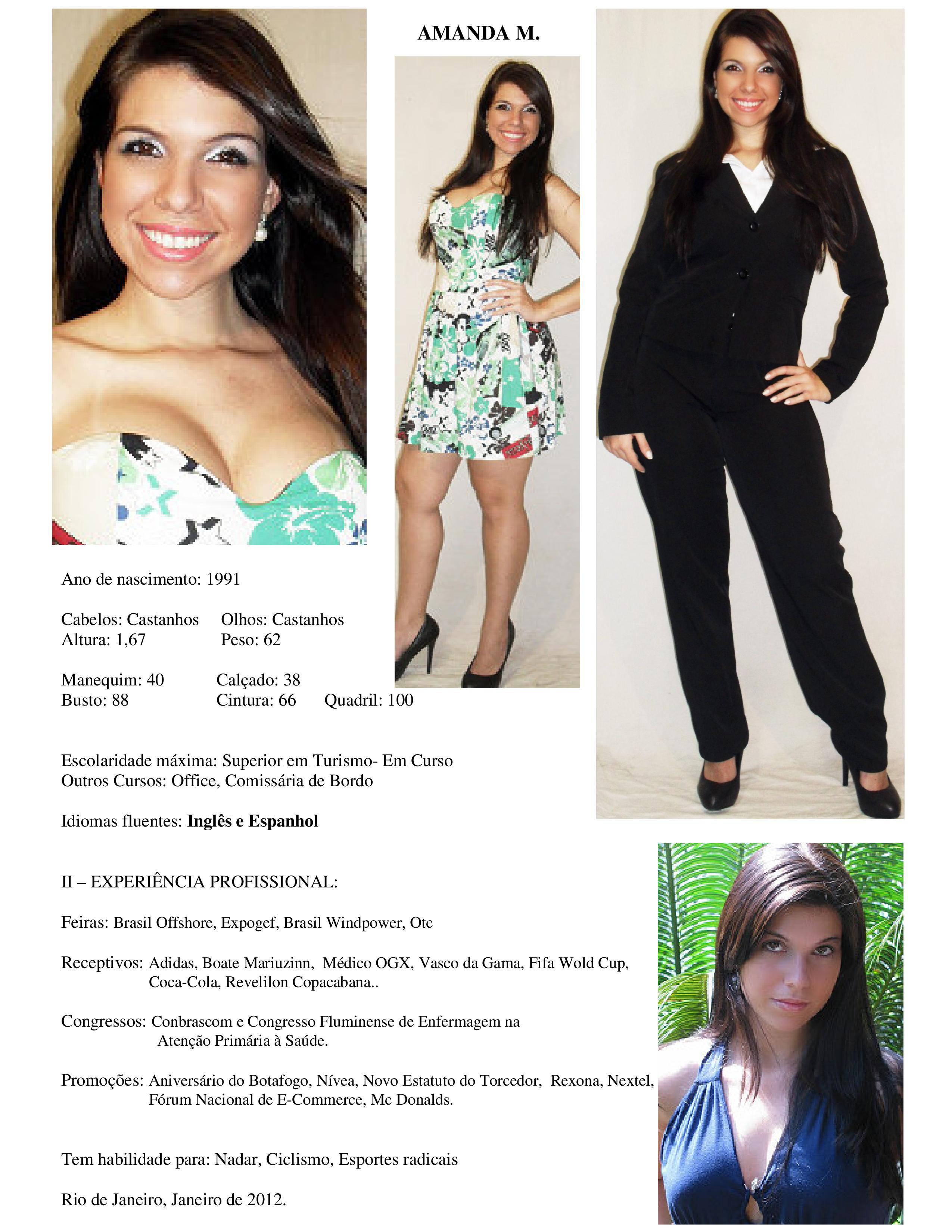 Amanda Marques-page-001