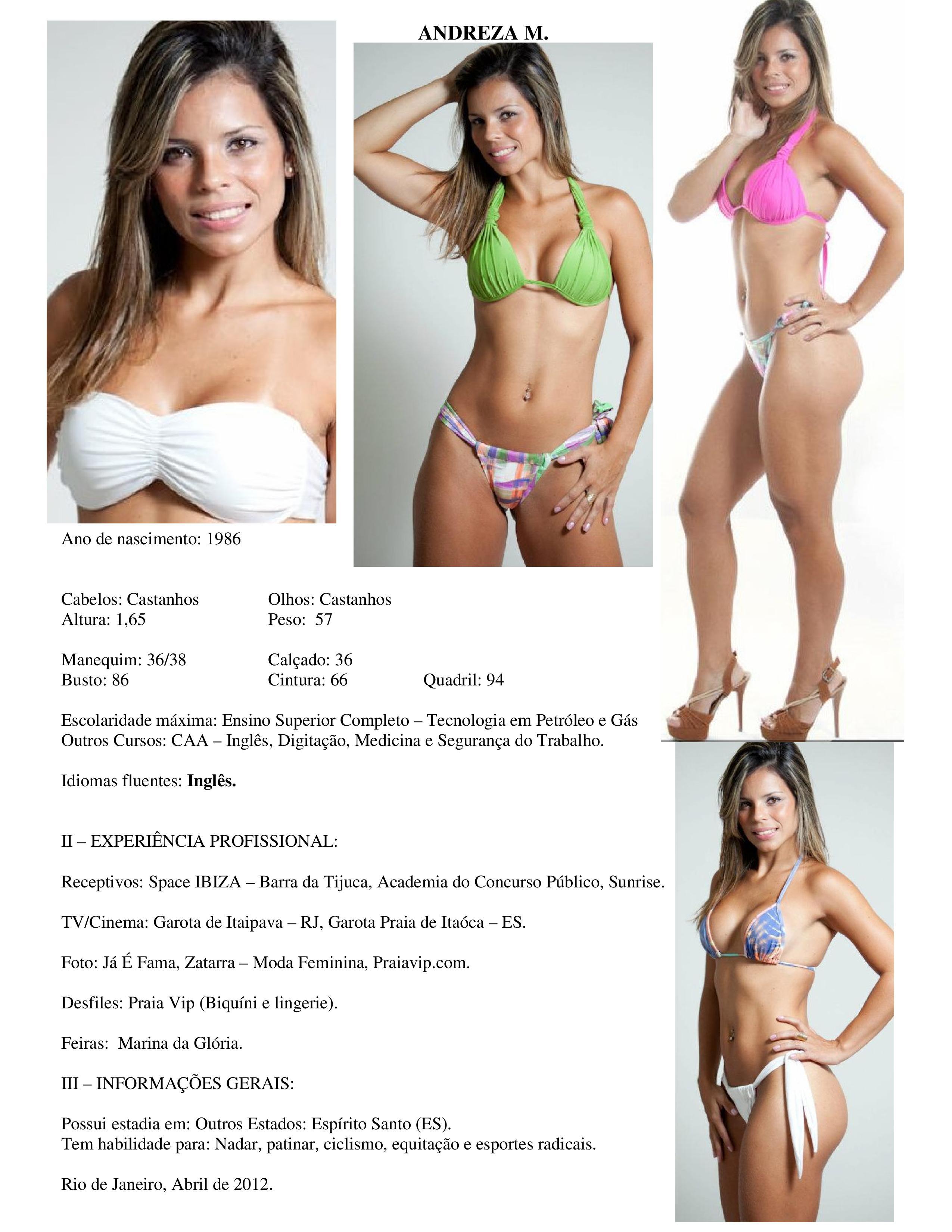 Andreza Marvila-page-001
