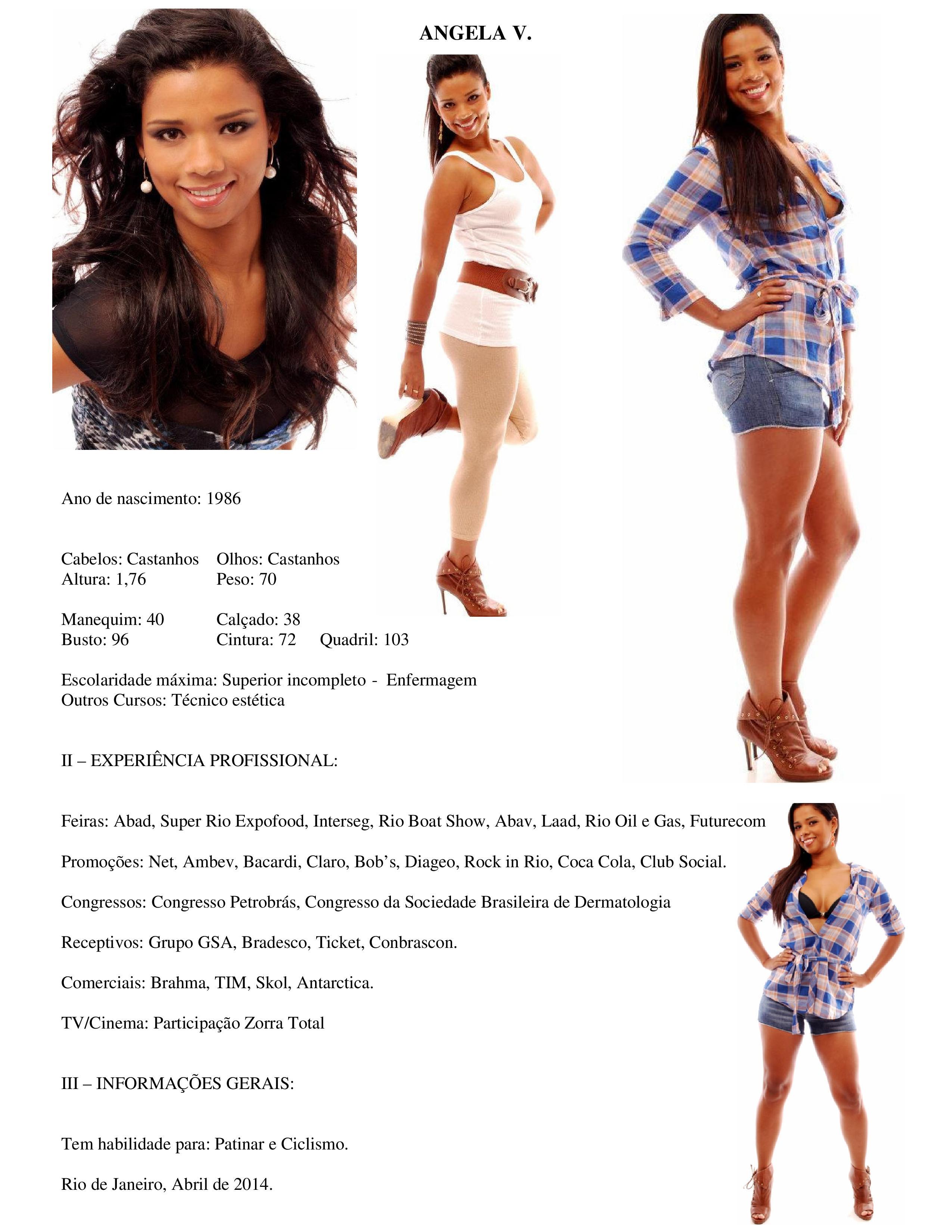 Angela Vidal-page-001