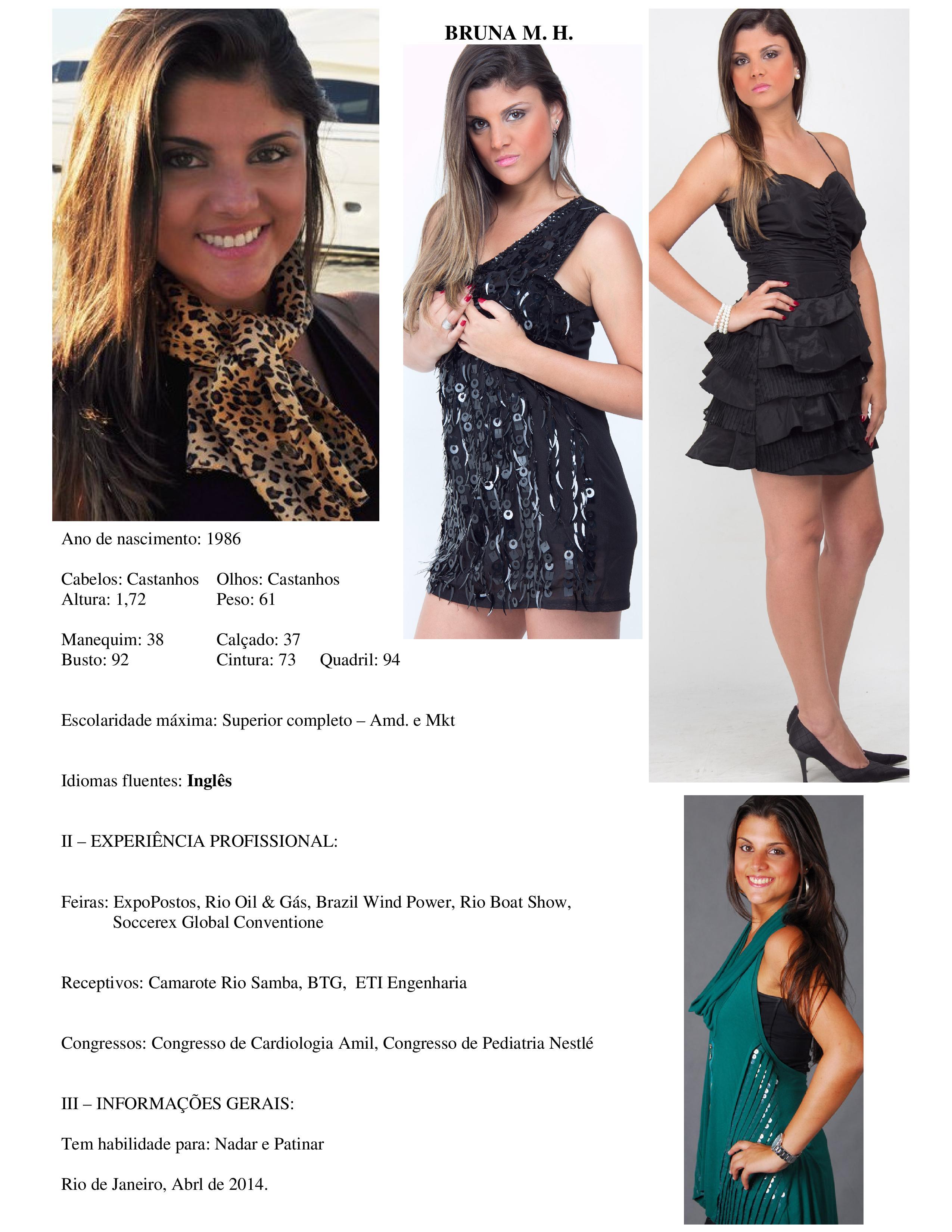 Bruna Mandarino-page-001