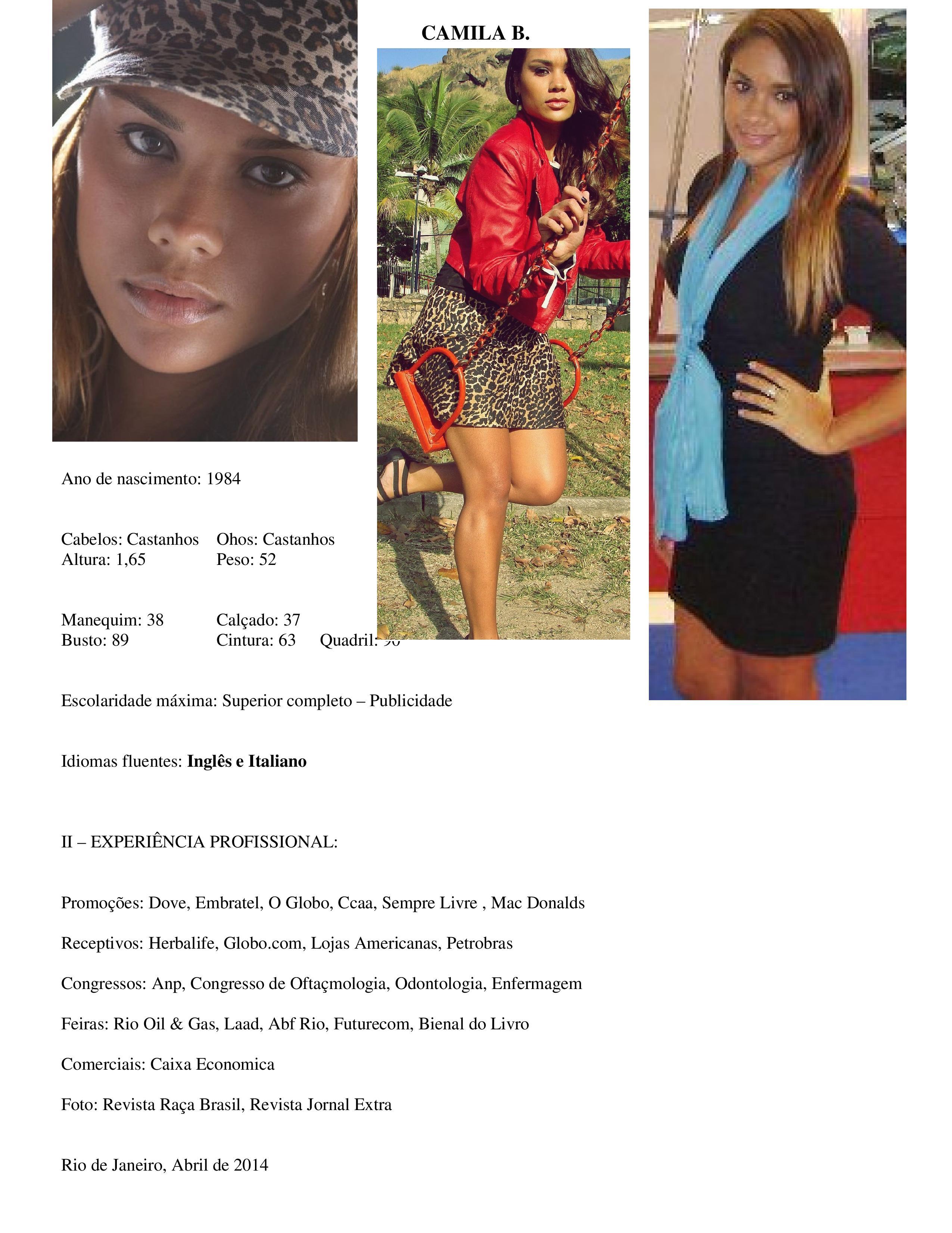 Camila Borroso-page-001