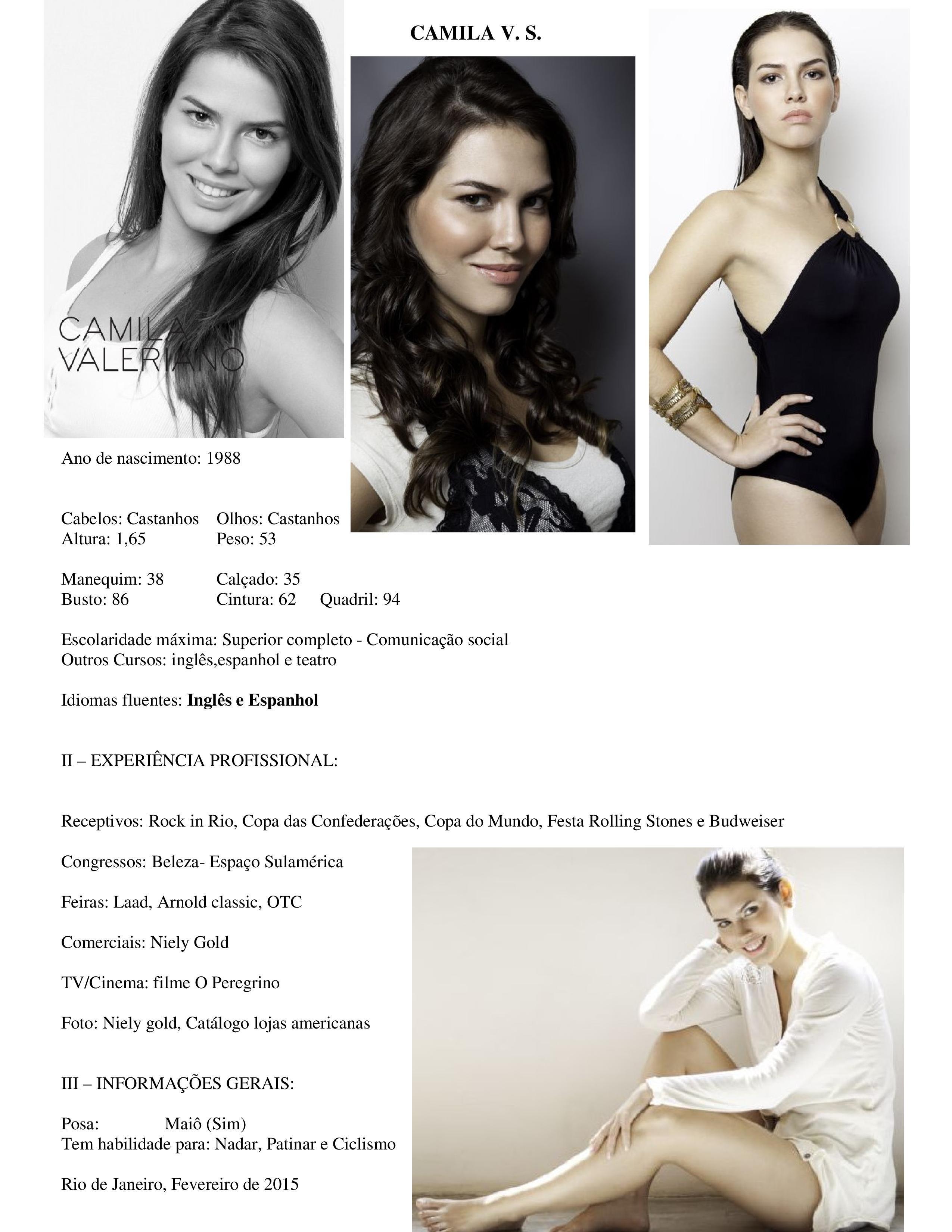 Camila Valeriano-page-001