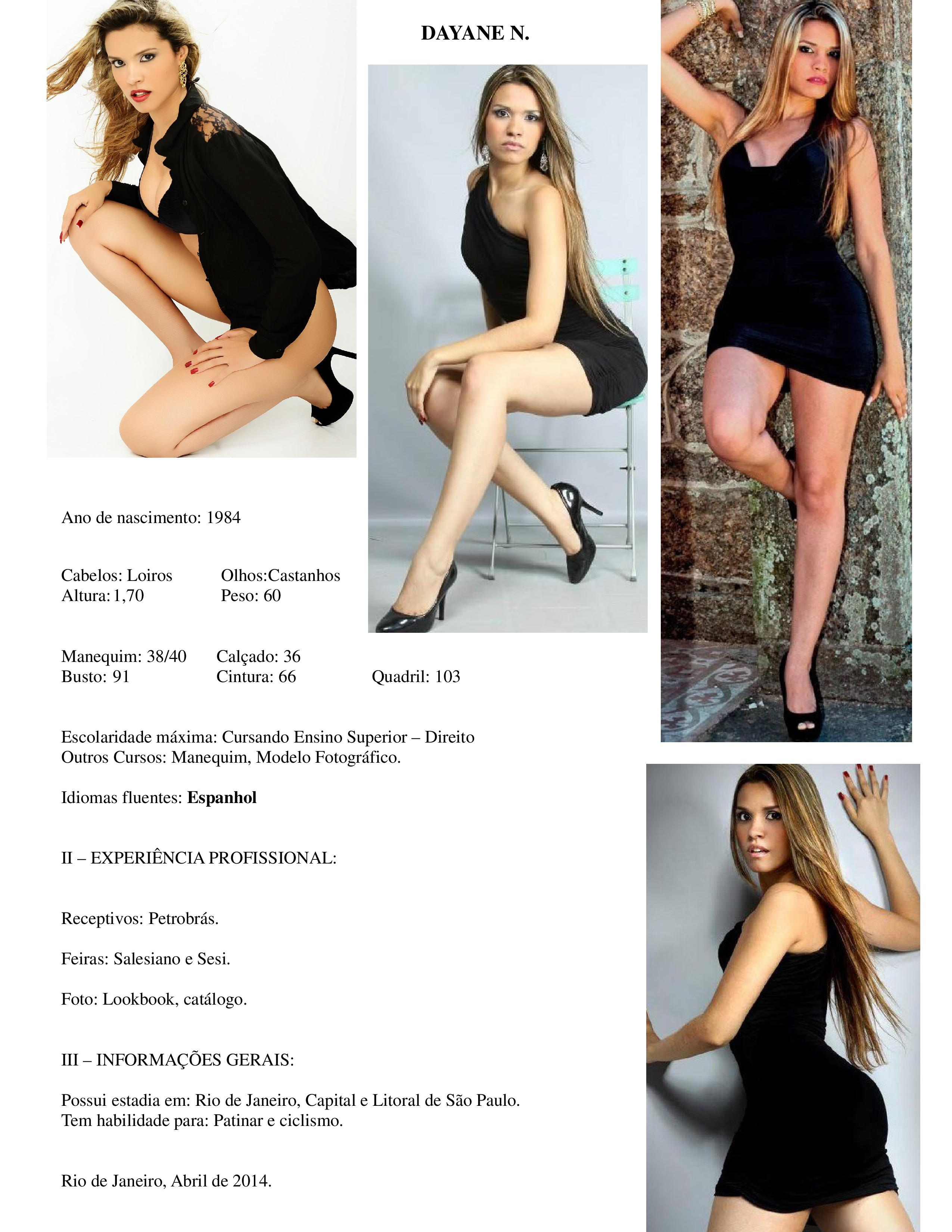 Dayane Naciff-page-001