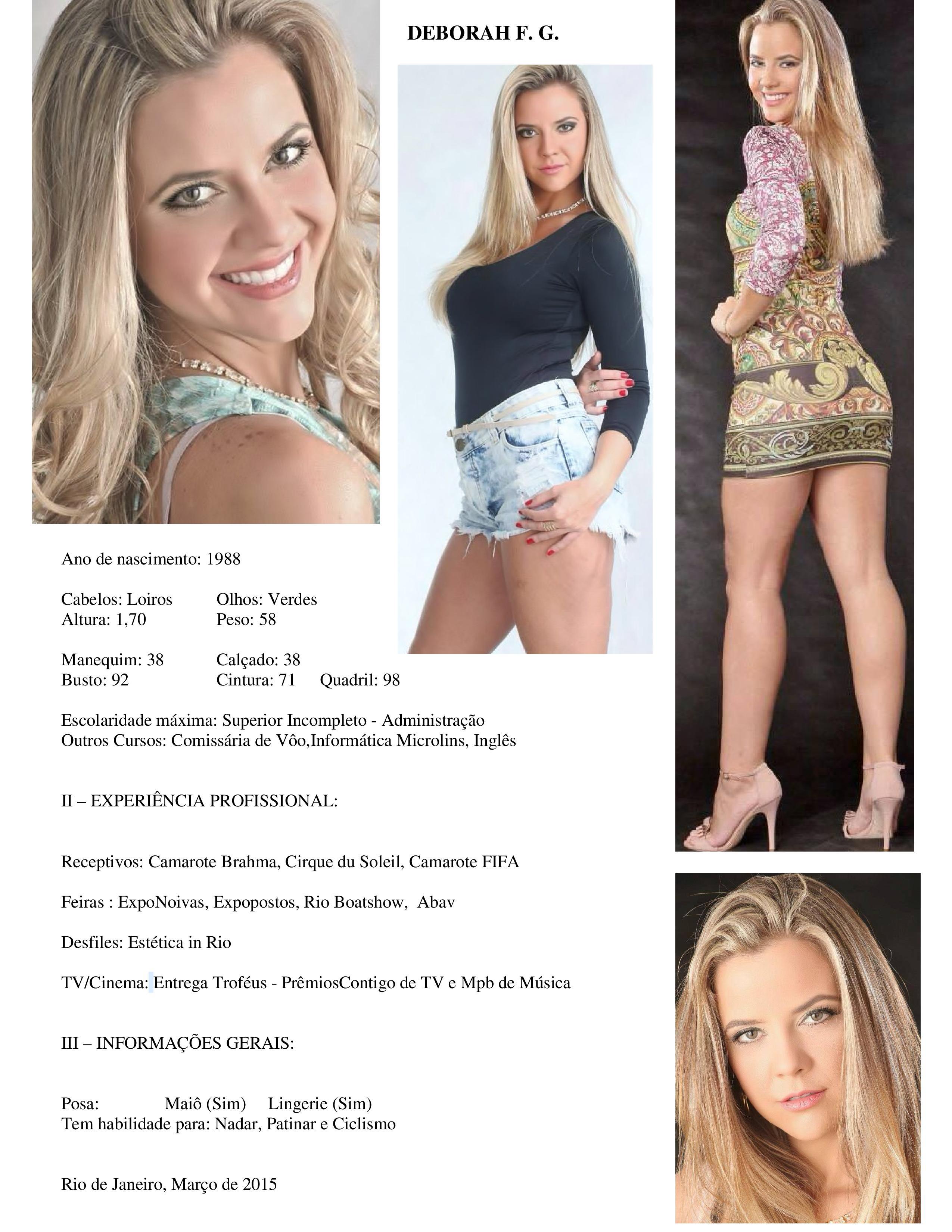 Deborah Ferreira-page-001