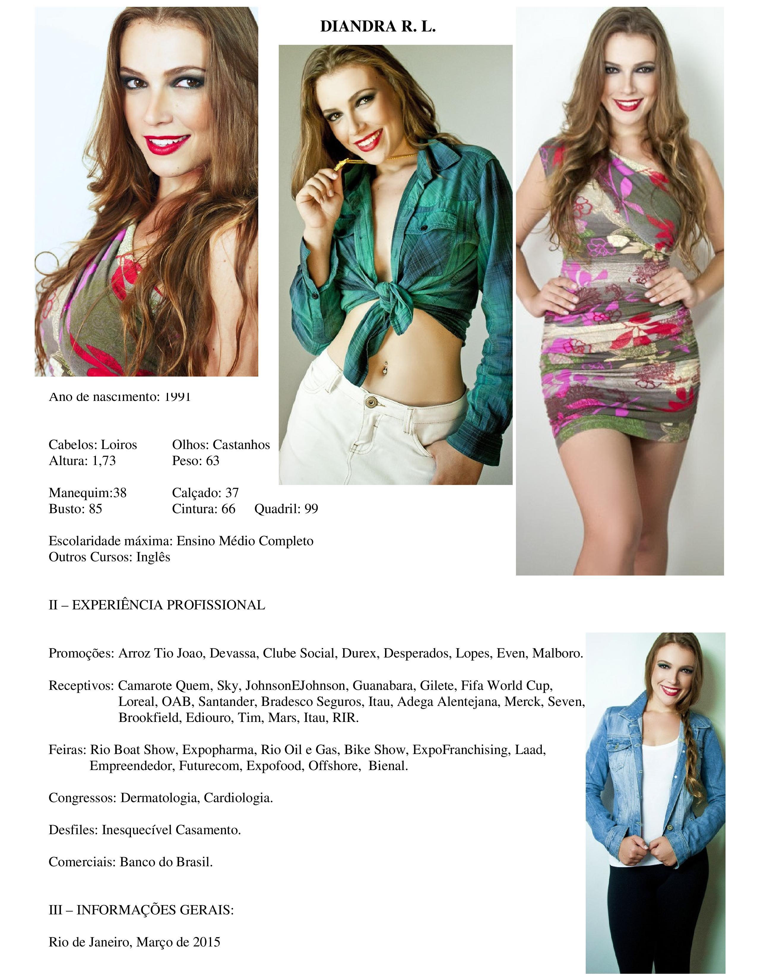 Diandra Lange-page-001