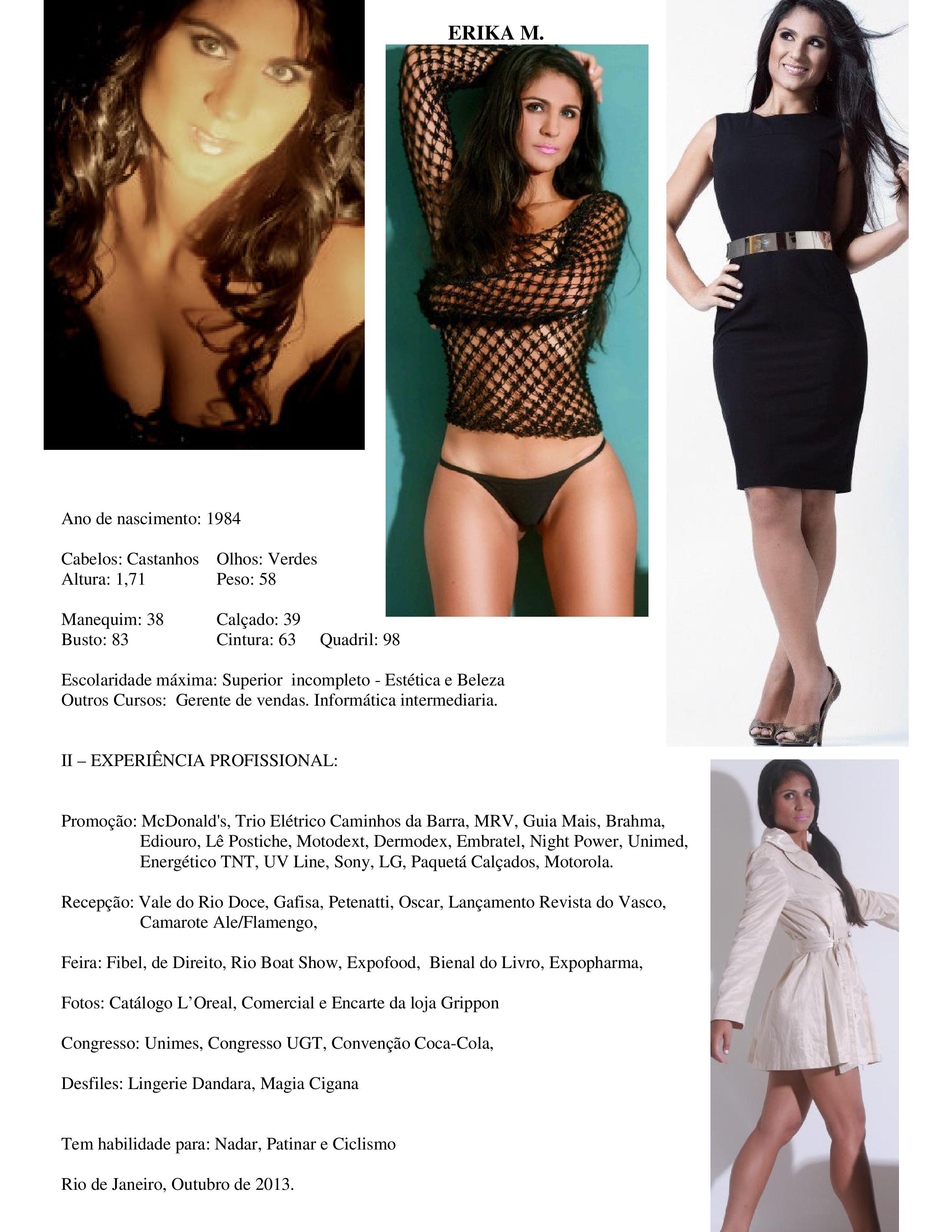 Erika Monteiro-page-001