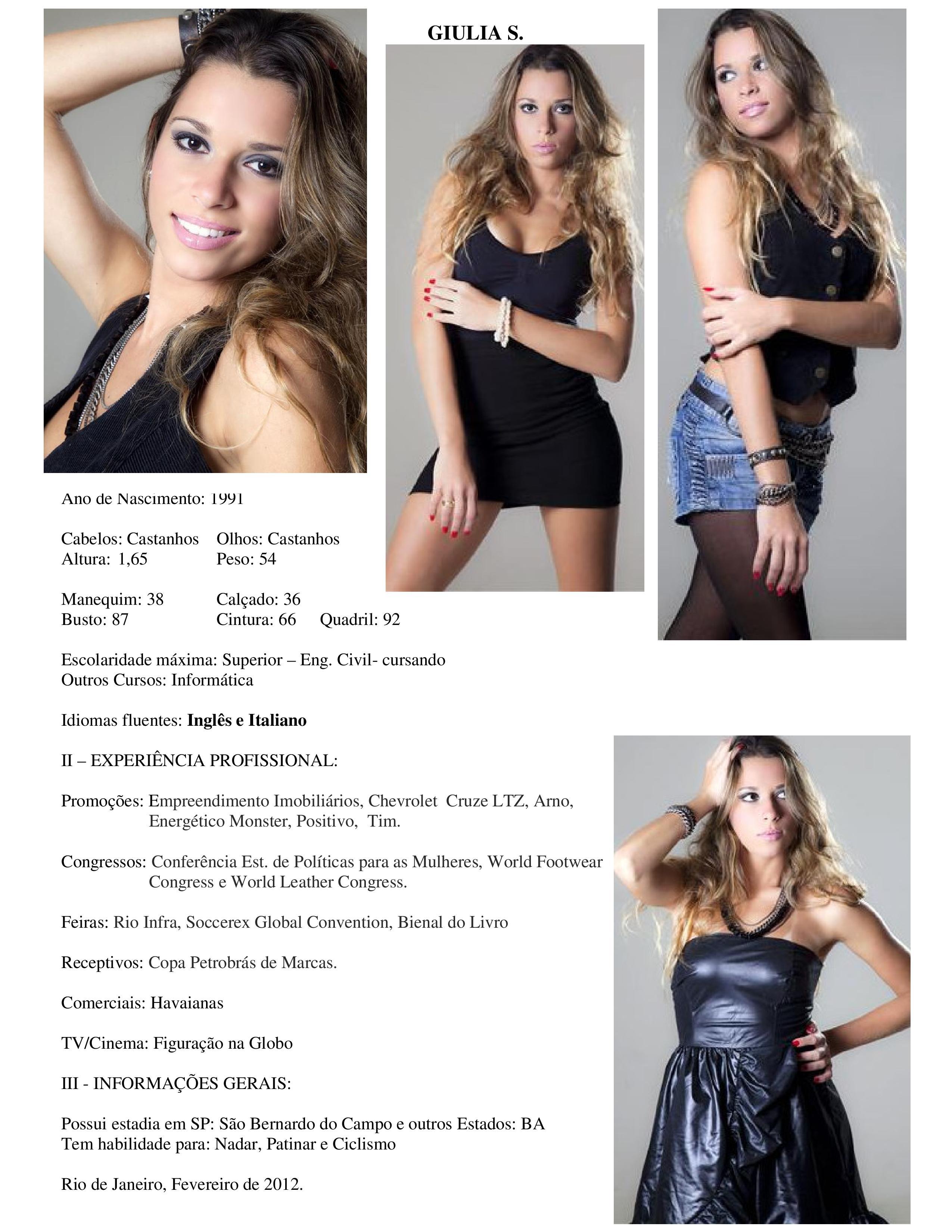 Giulia Stefania-page-001