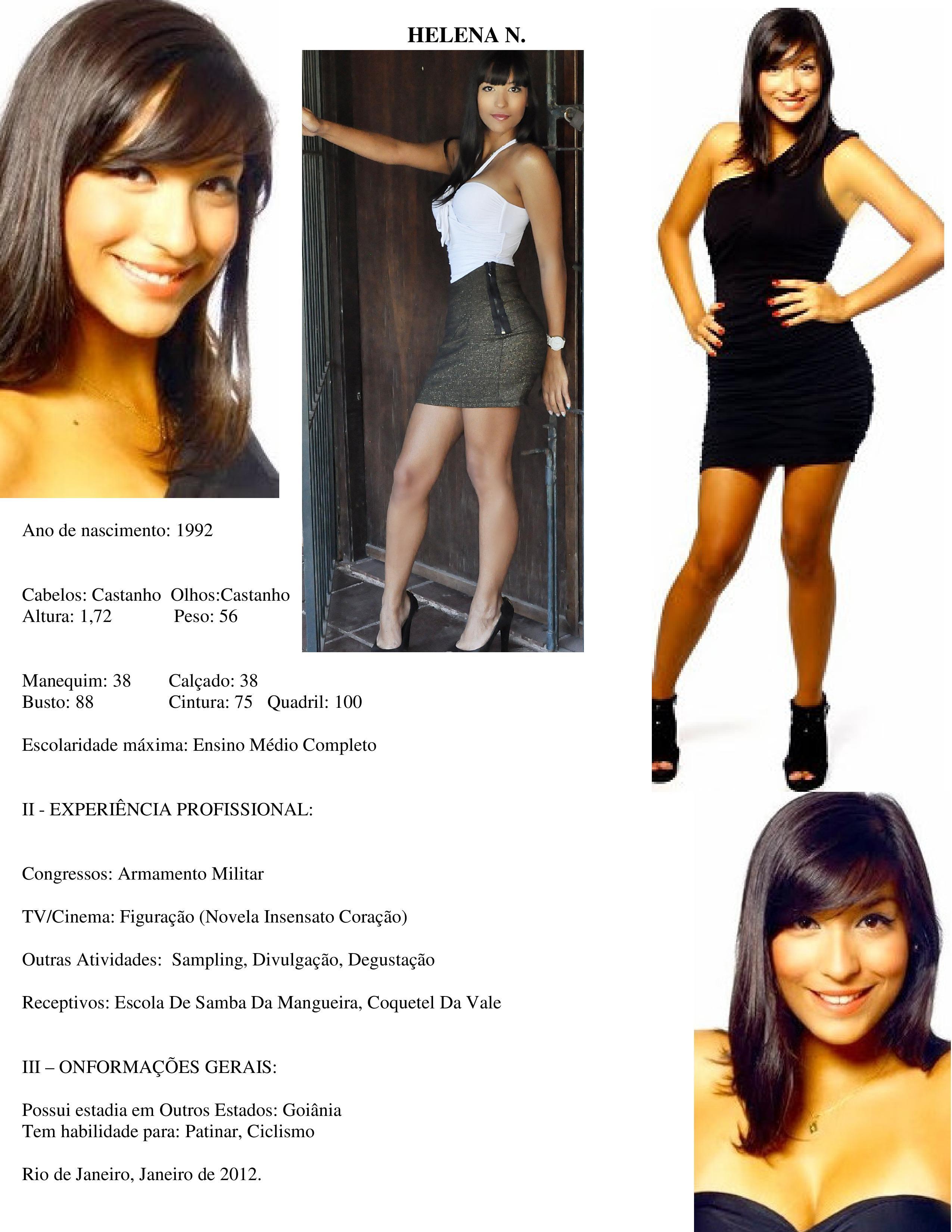 Helena Navarro-page-001
