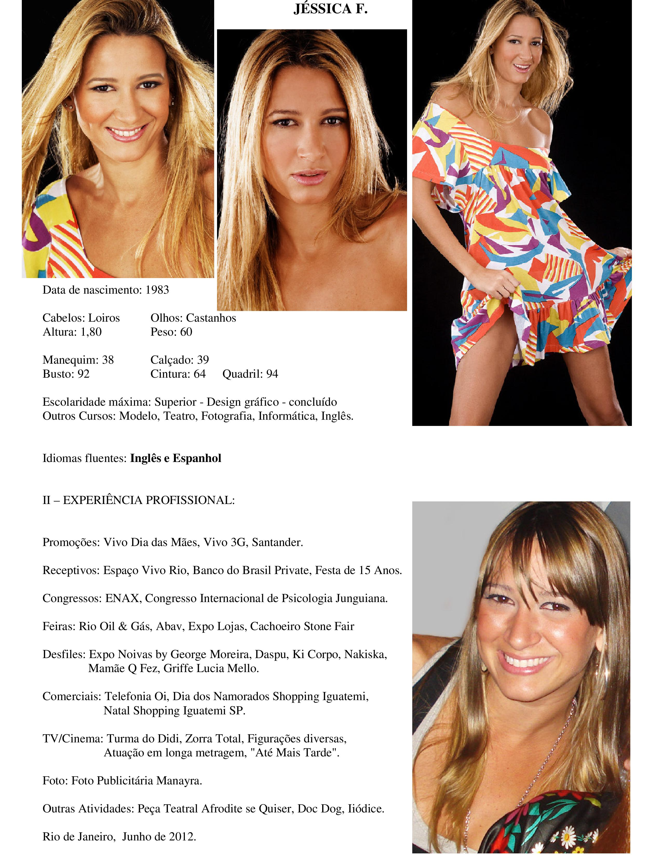 Jessica Freitas-page-001