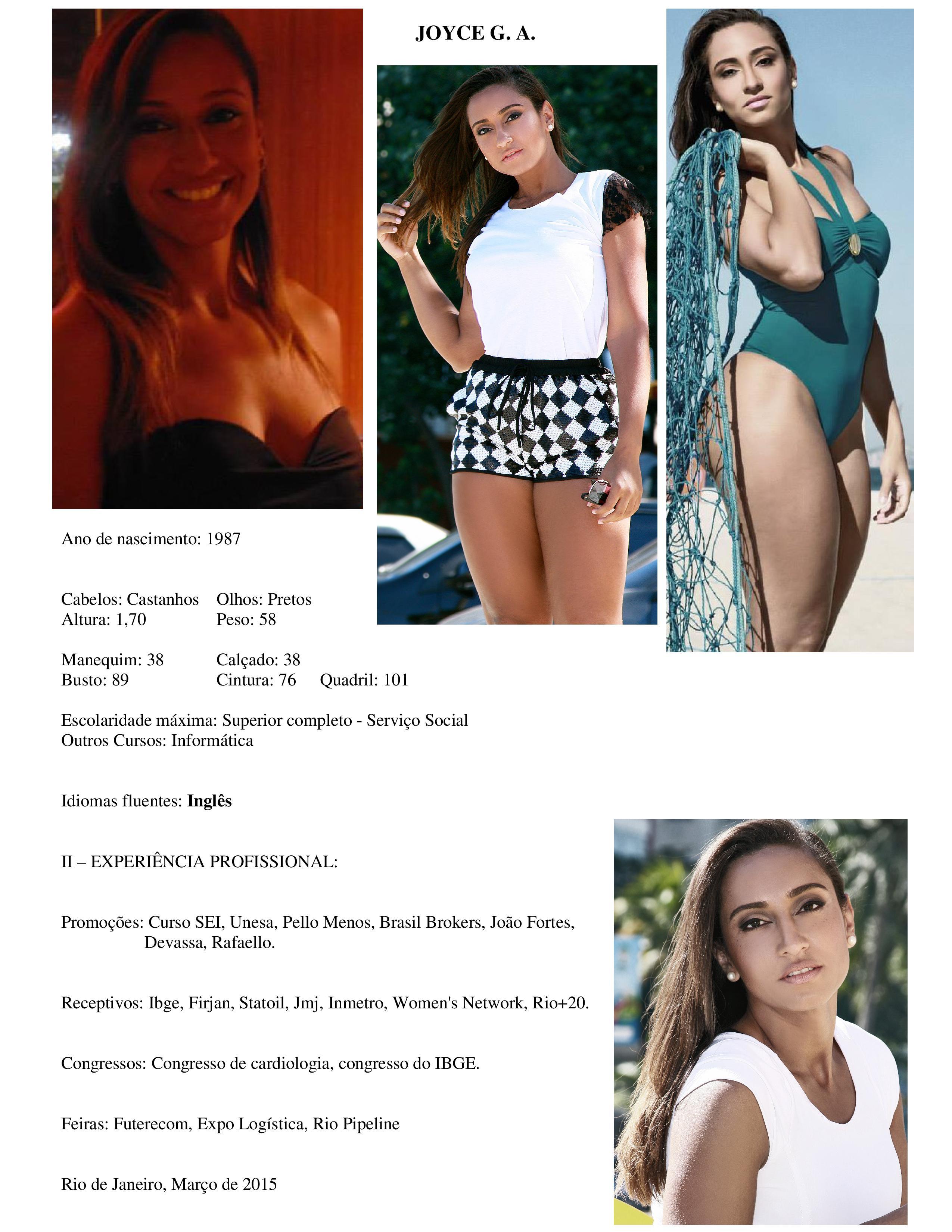 Joyce Alves-page-001