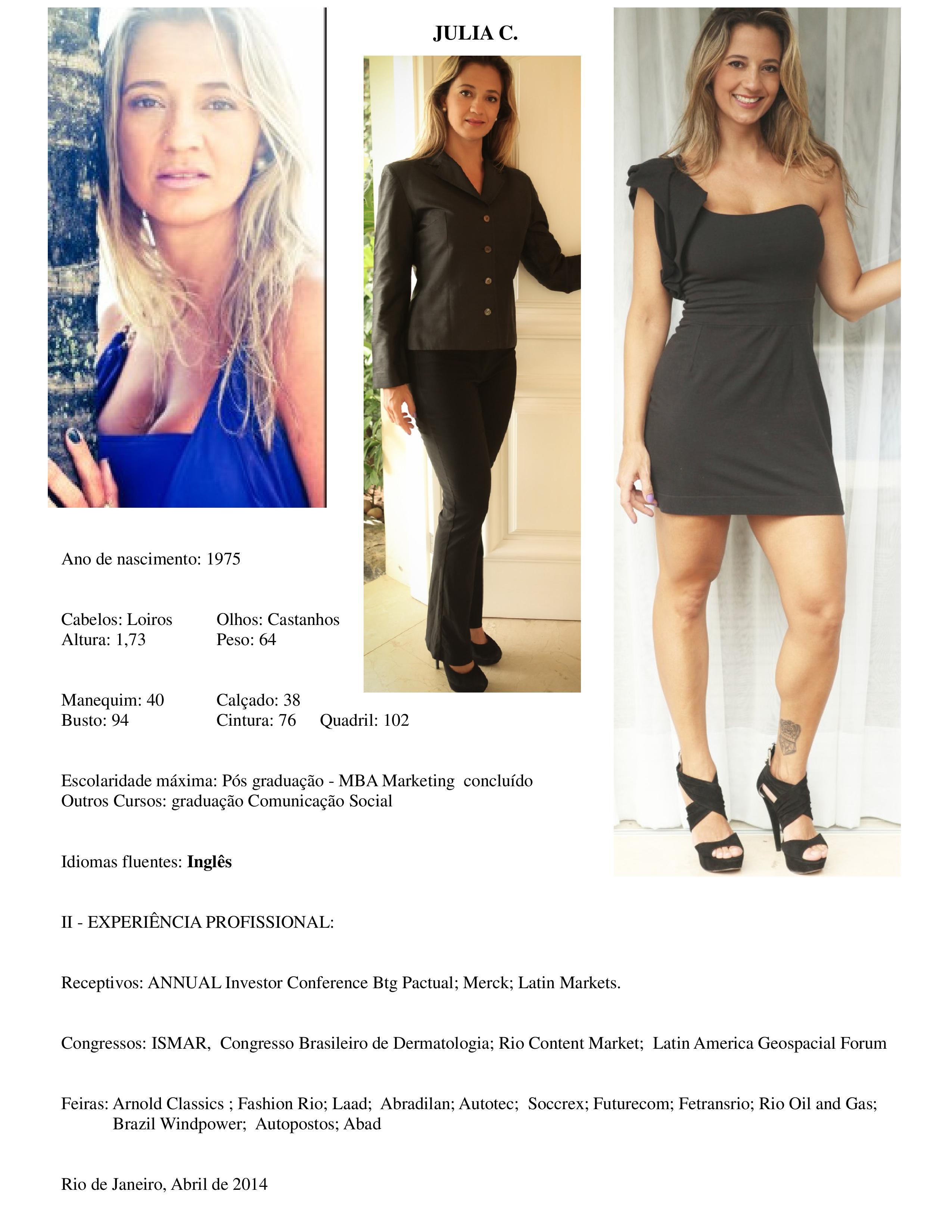Julia Costa-page-001