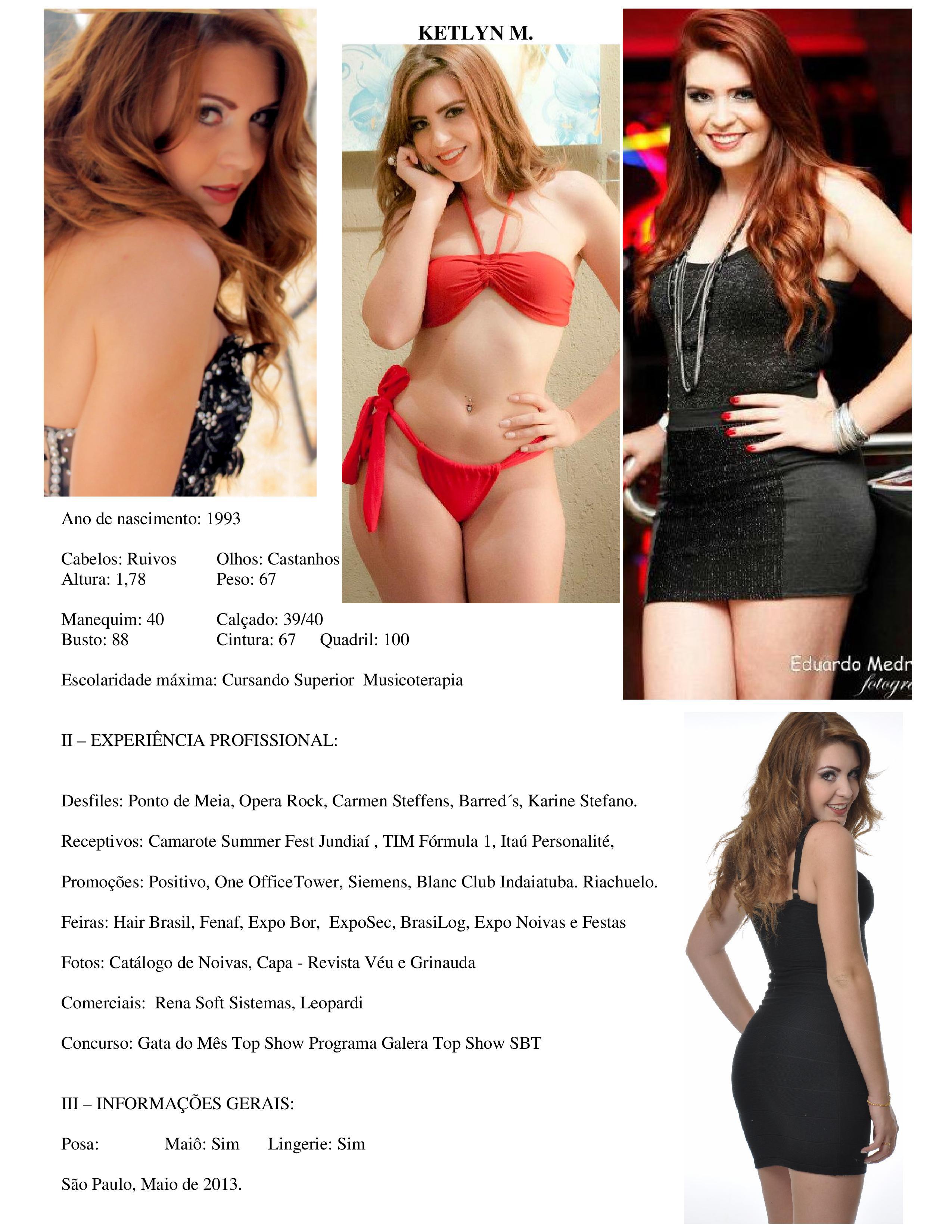 Ketlyn Mingotti-page-001