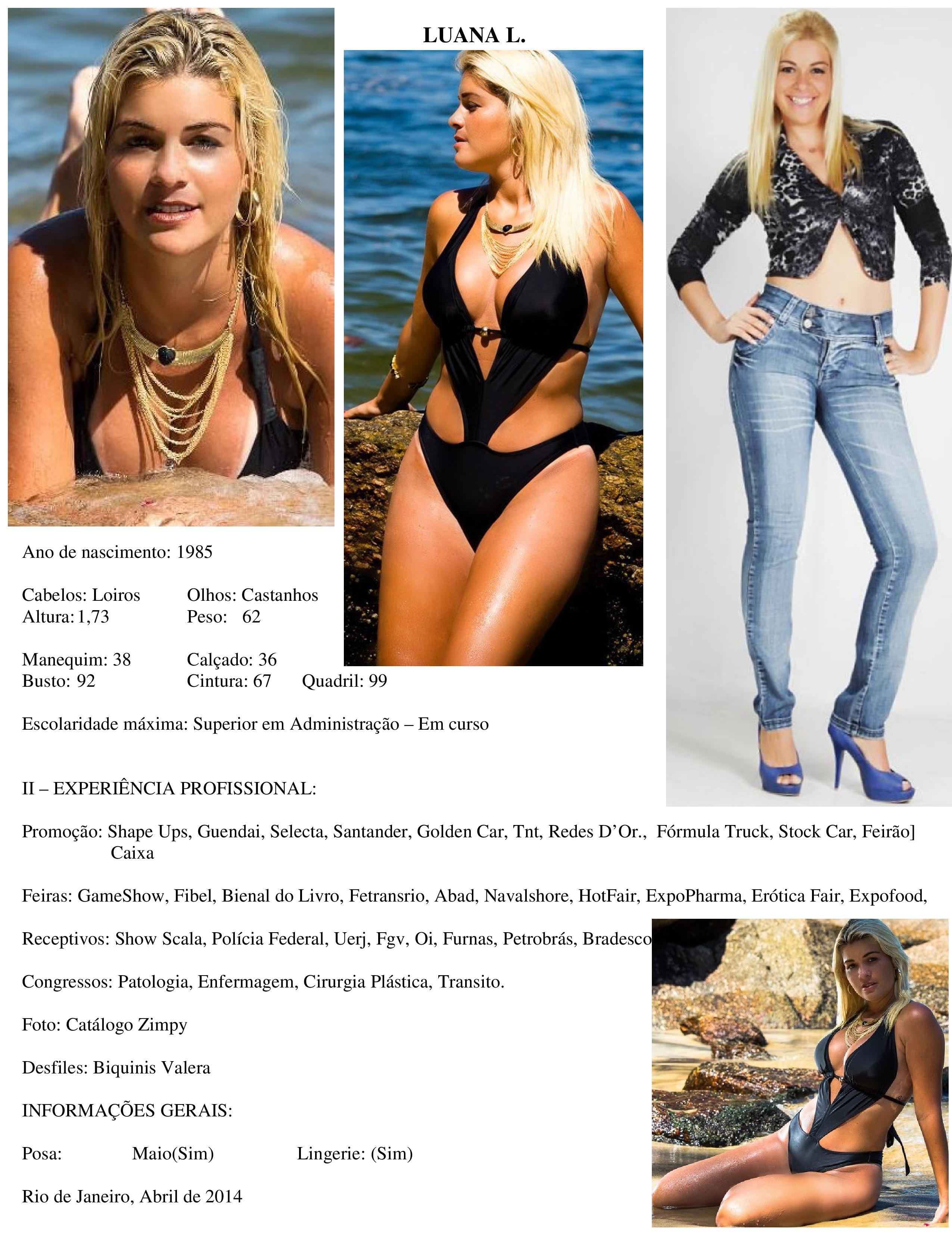 Luana Lopes-page-001