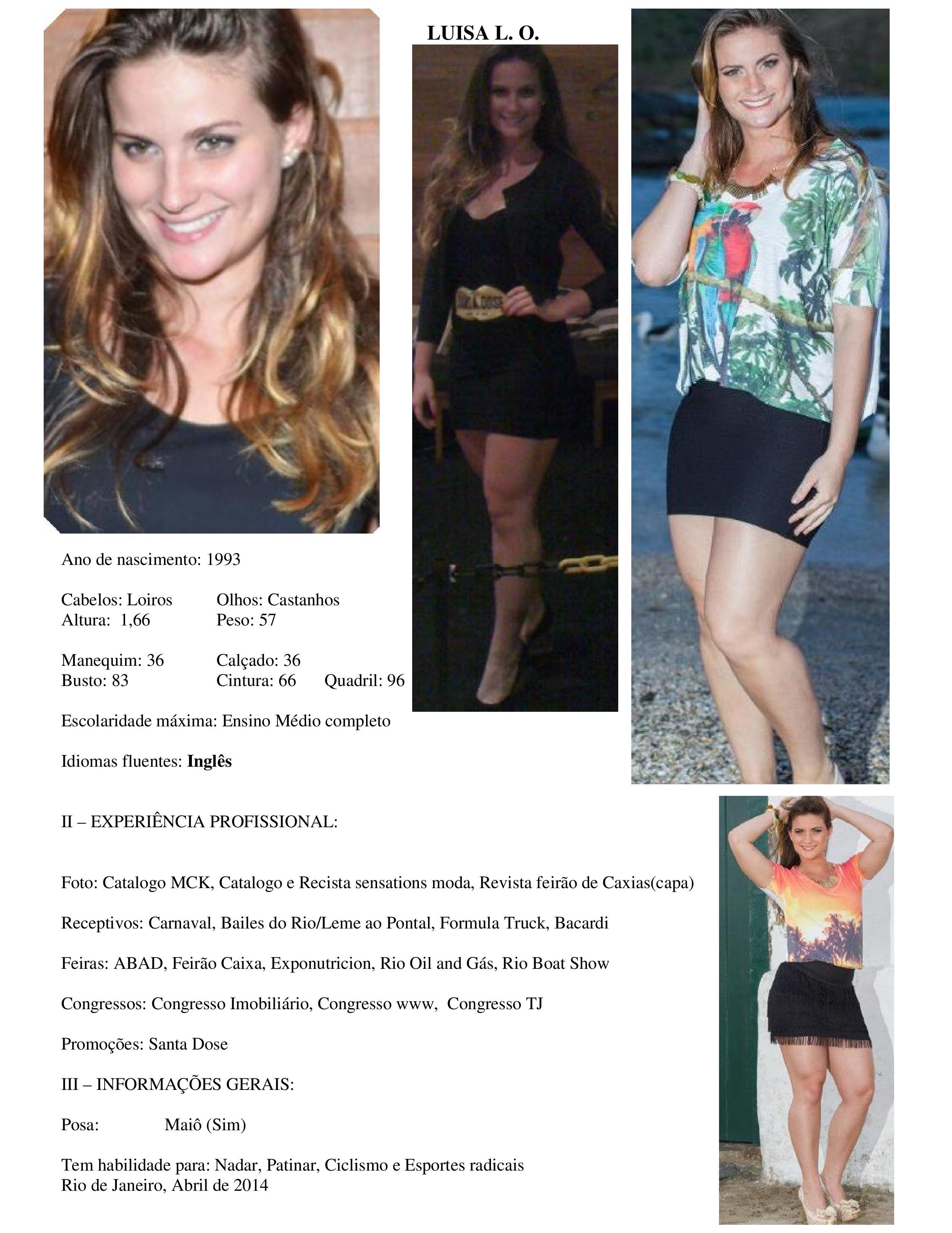 Luisa Longo-page-001