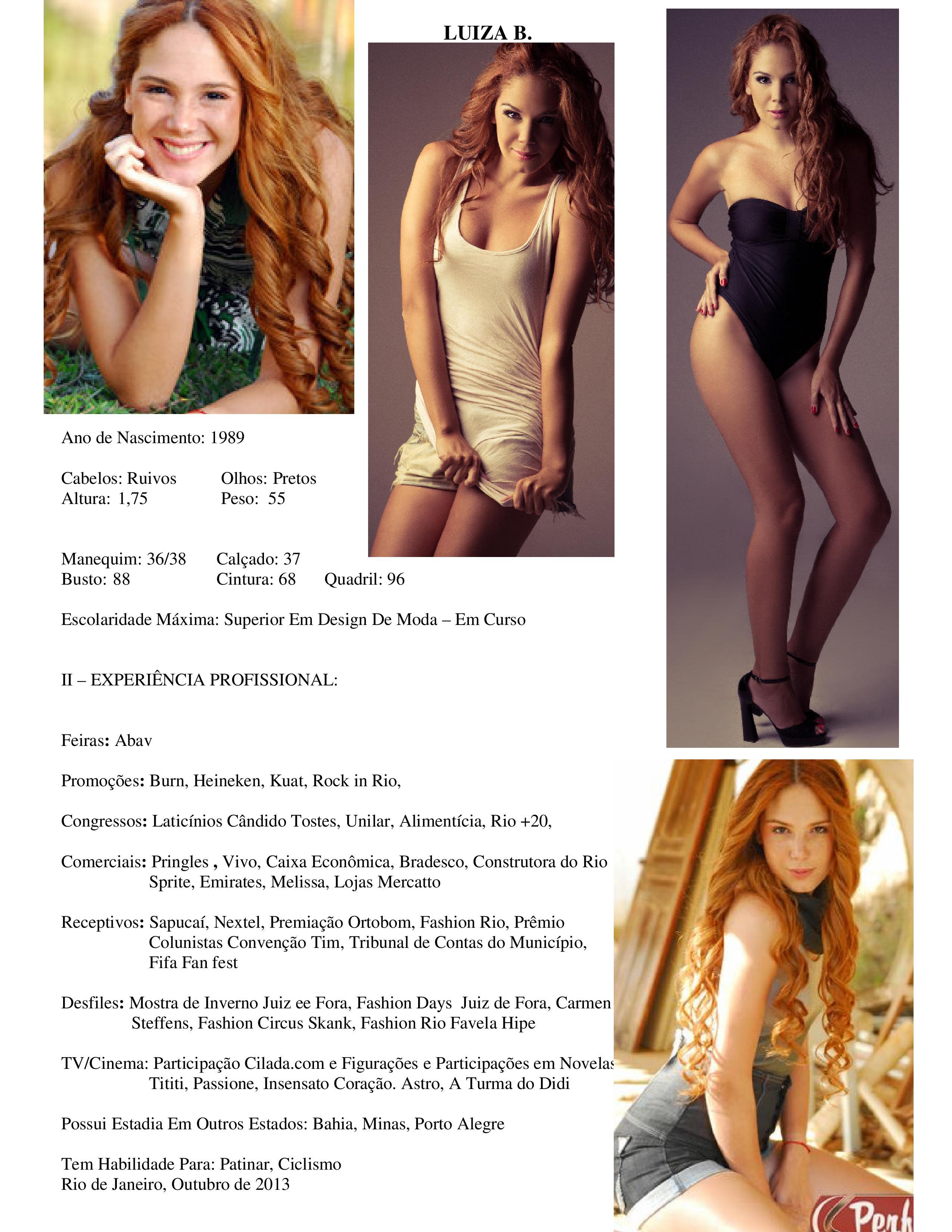 Luiza Bravo-page-001