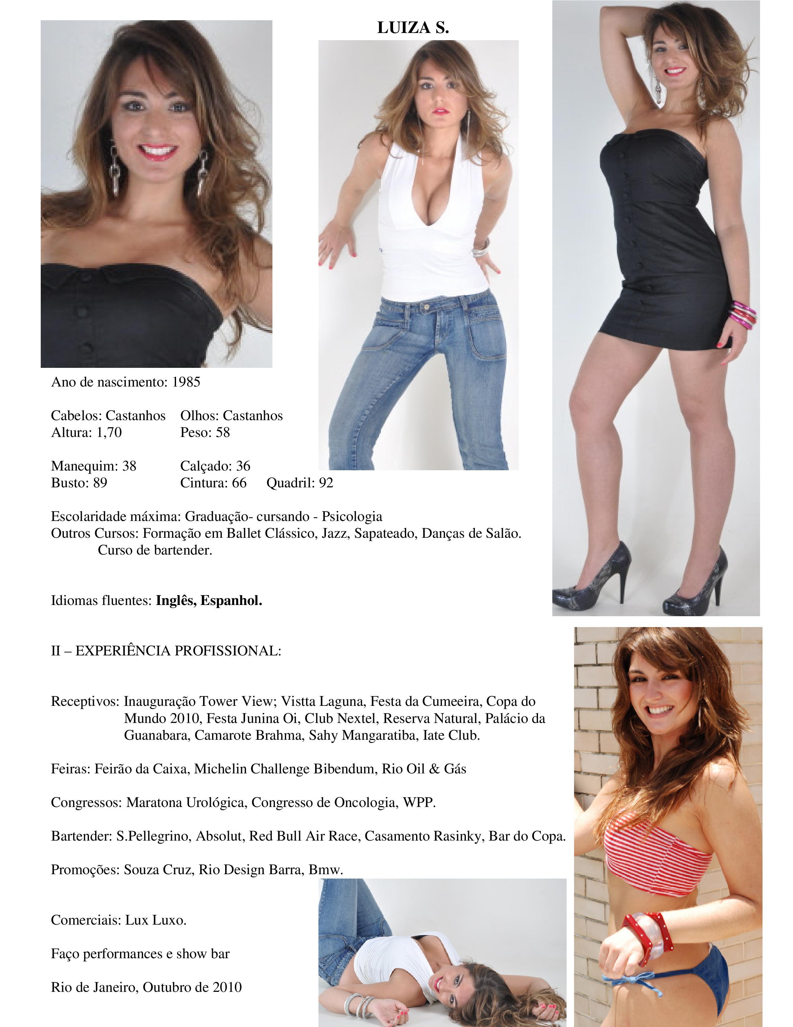 Luiza Salas-page-001