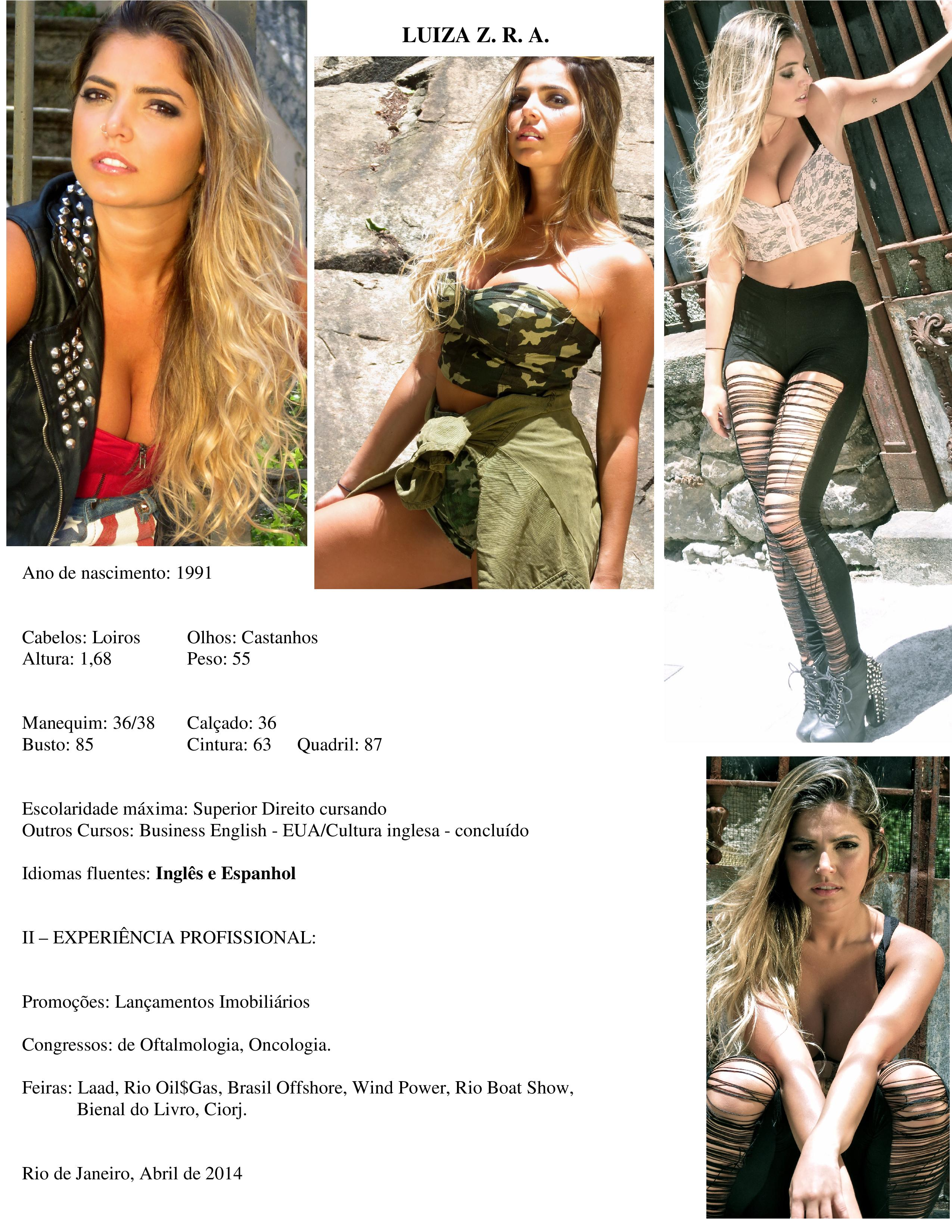 Luiza Zaidan-page-001