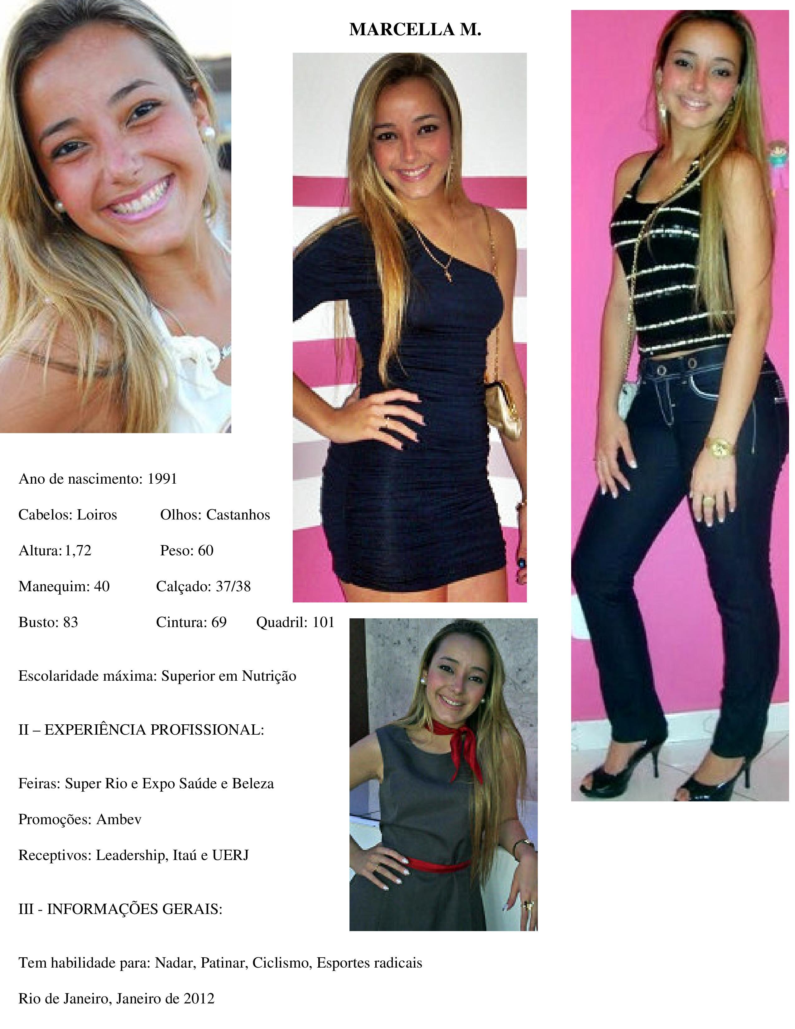 Marcella Maginario-page-001