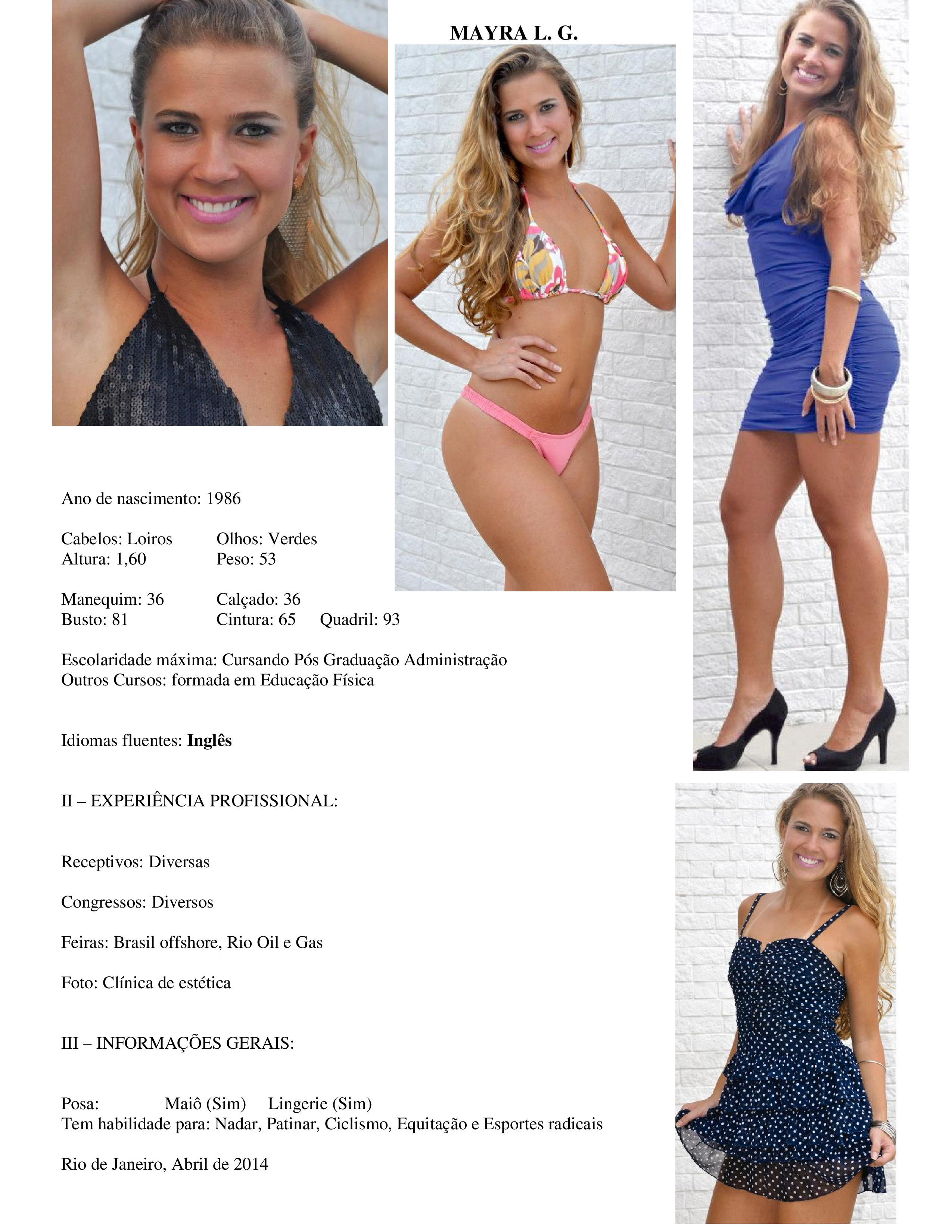 Mayra Lobo-page-001 (1)