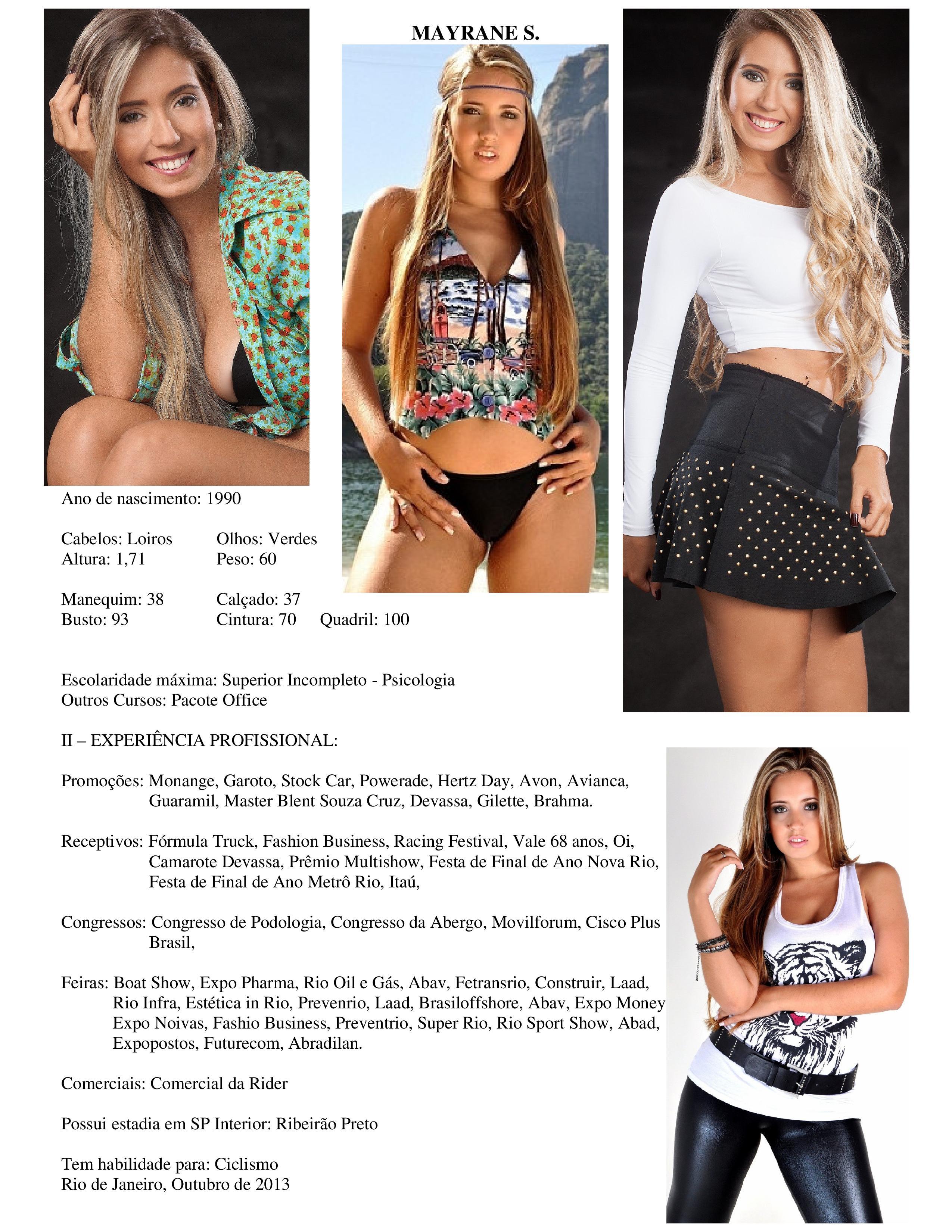 Mayrane Souza-page-001