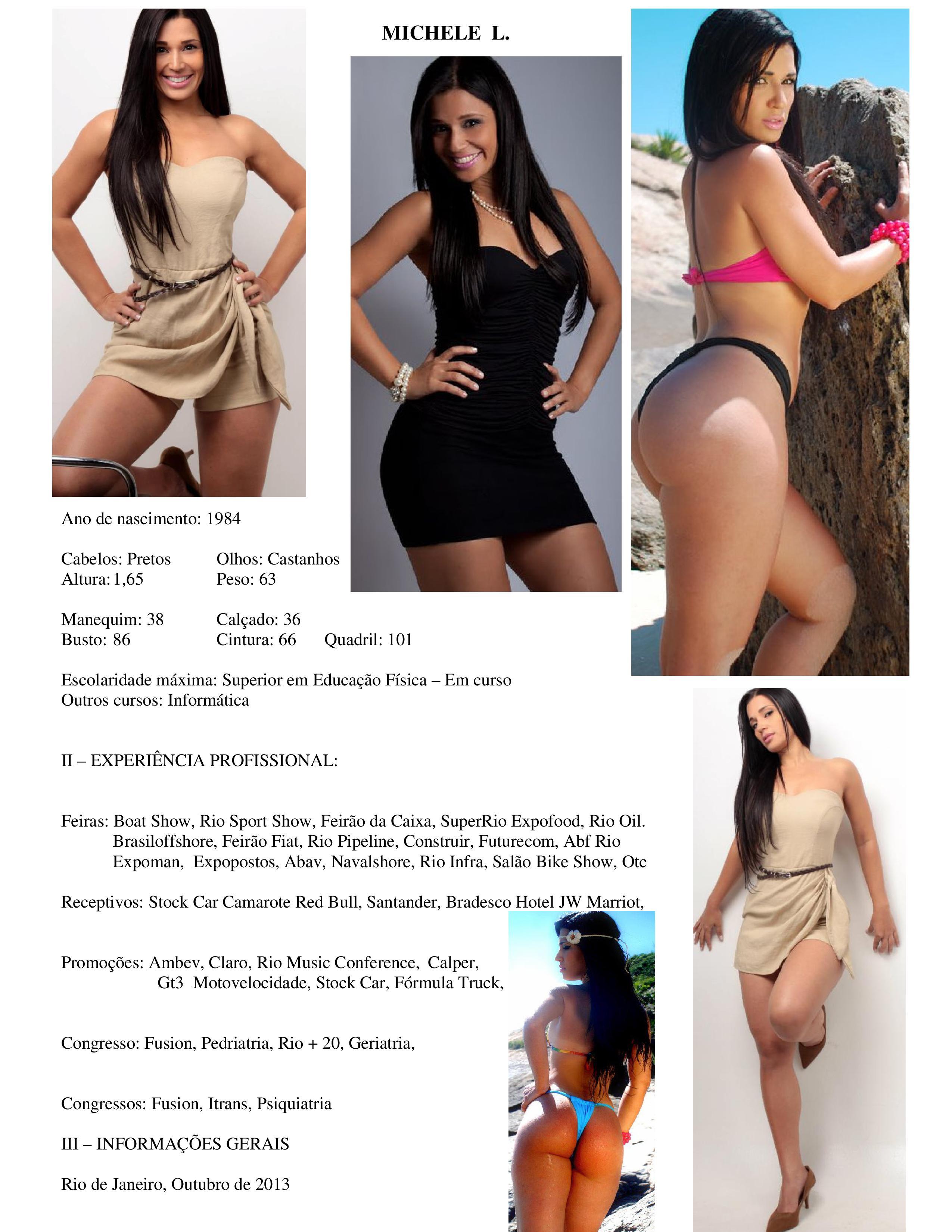 Michele de Lima-page-001