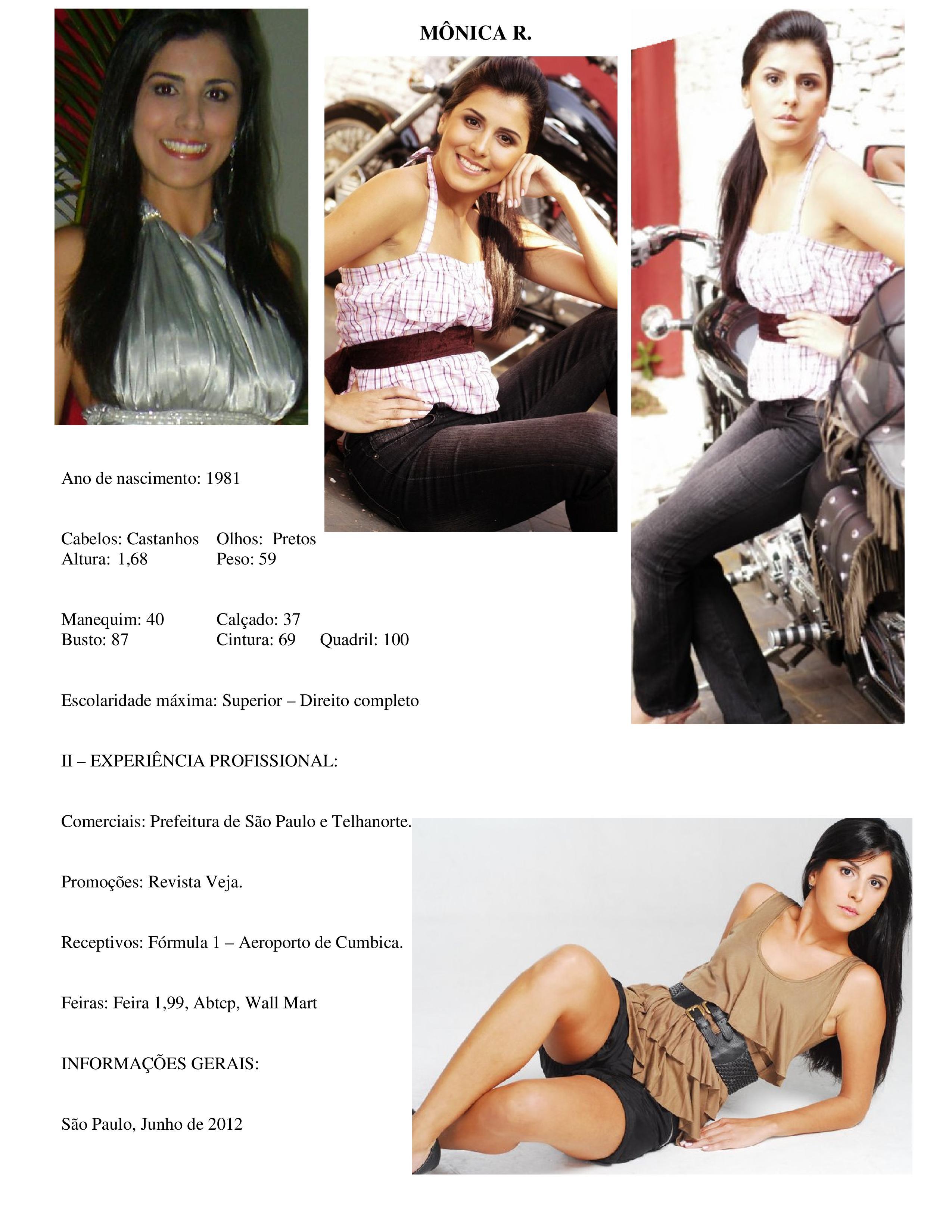 Monica Ribeiro-page-001