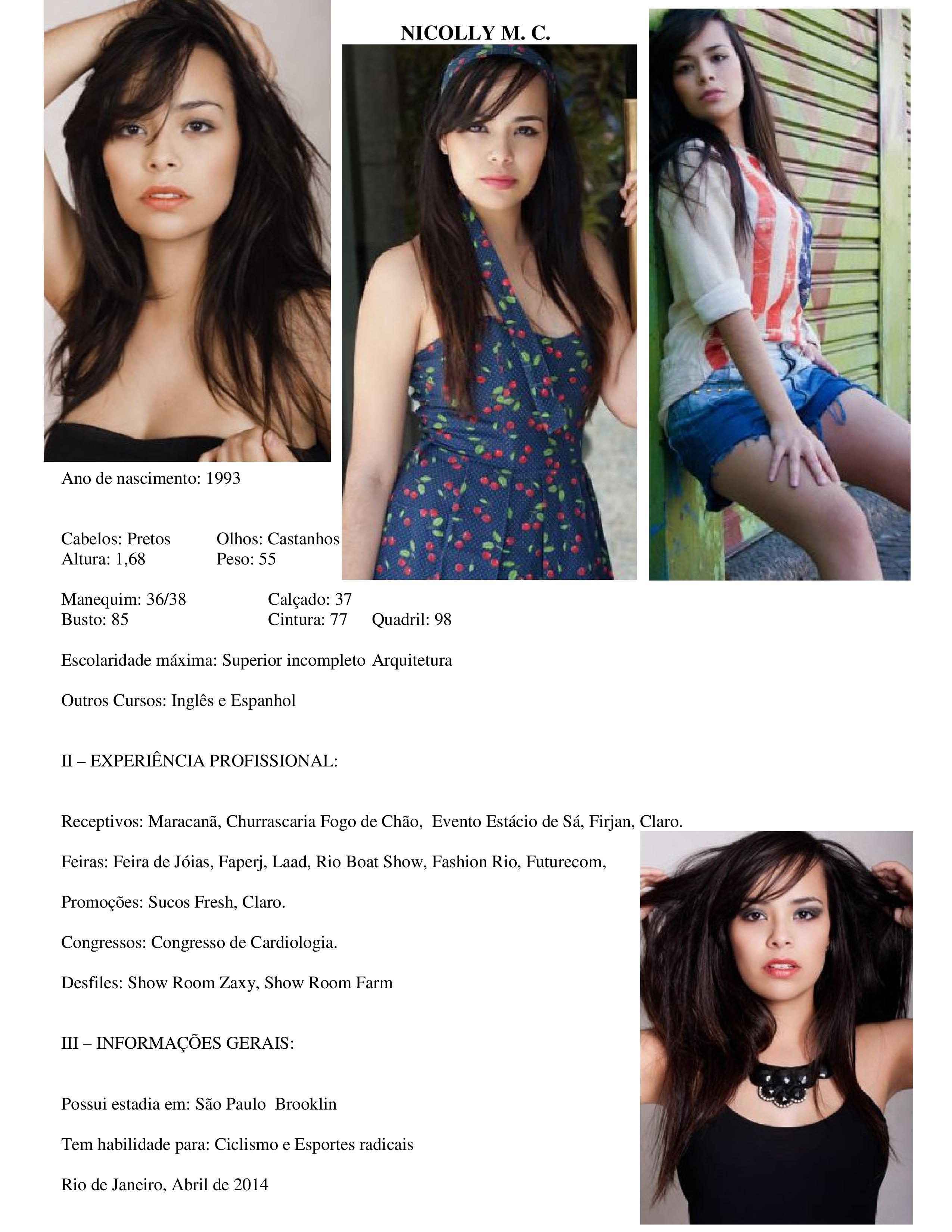 Nicolly Caiaffa-page-001