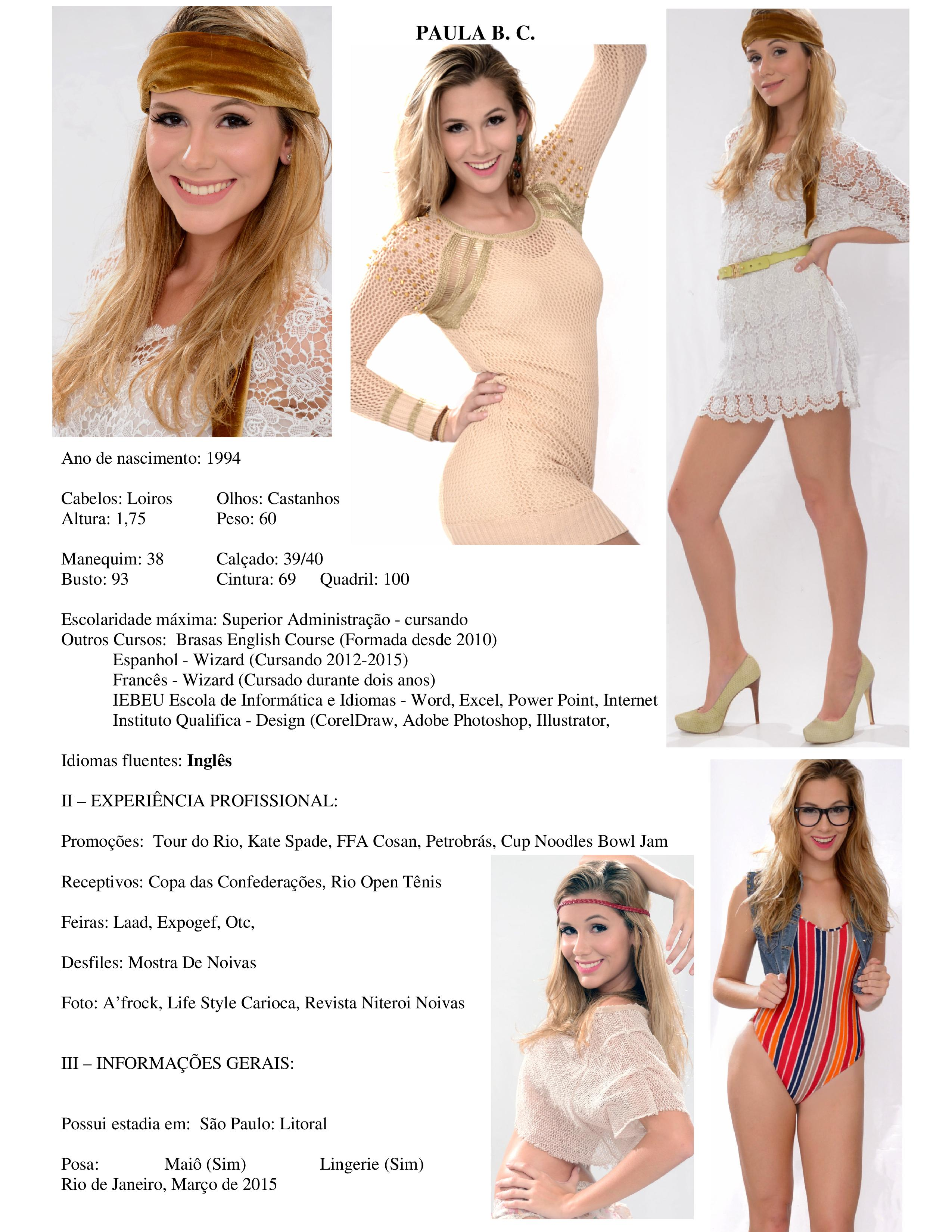Paula Bastos-page-001