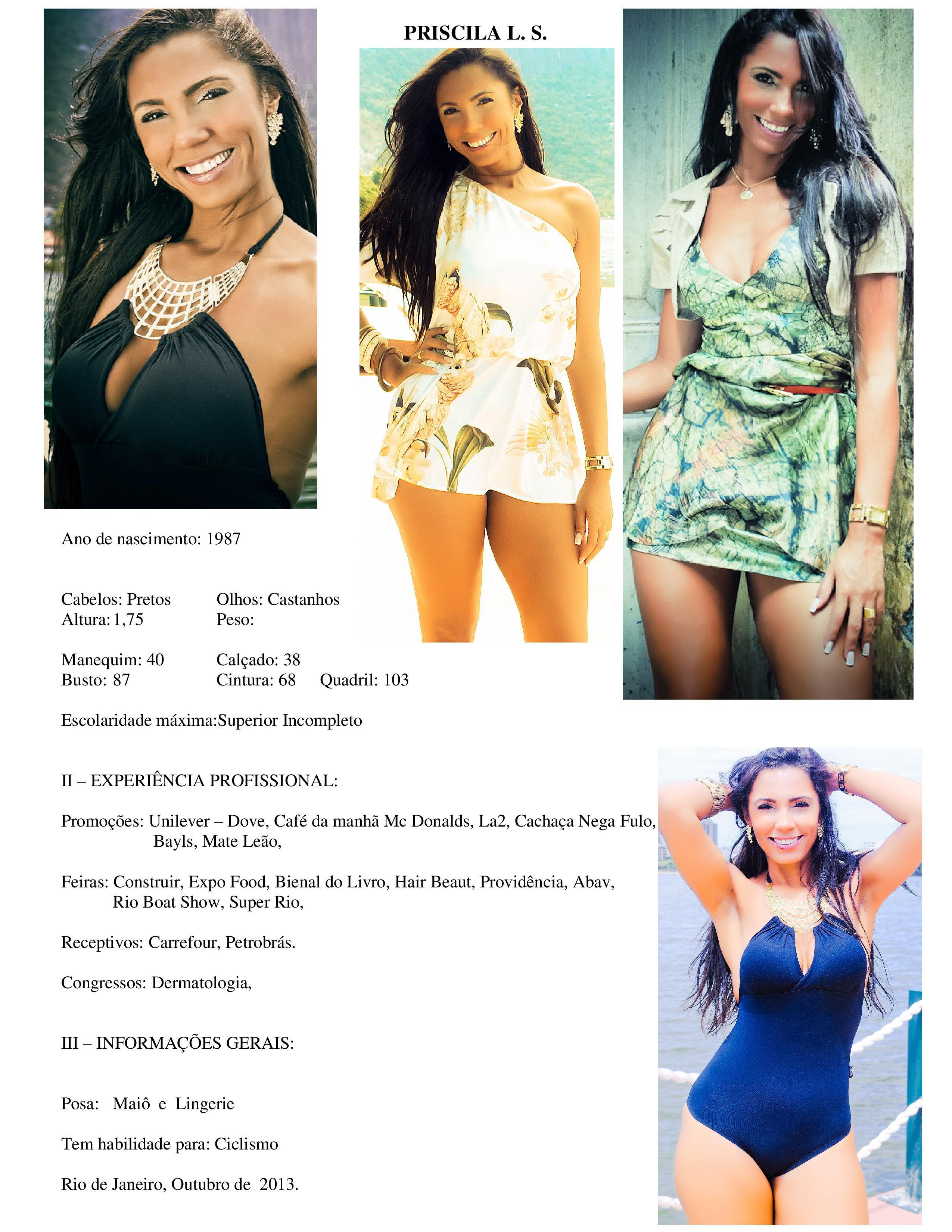 Priscila Lucena-page-001