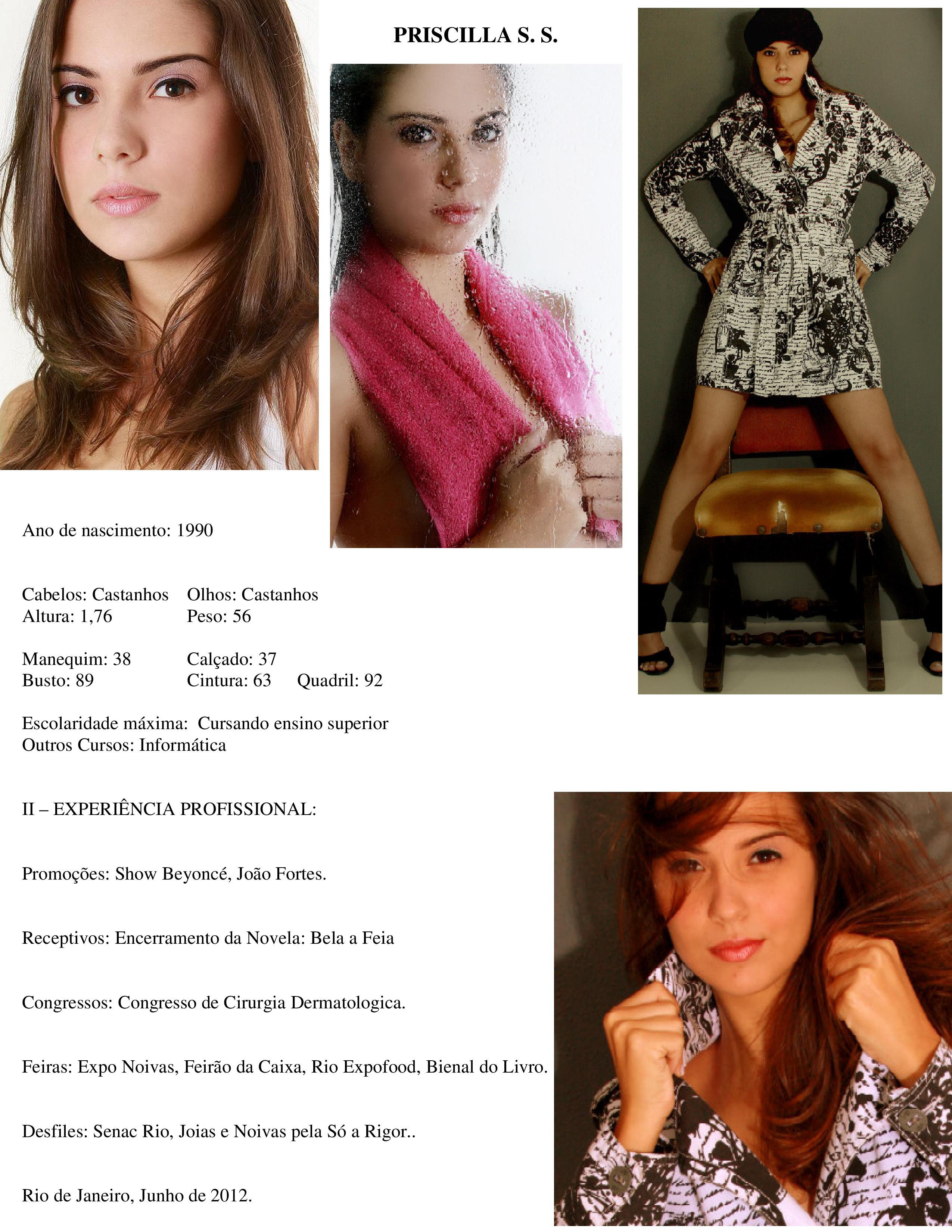 Priscila Saldanha-page-001