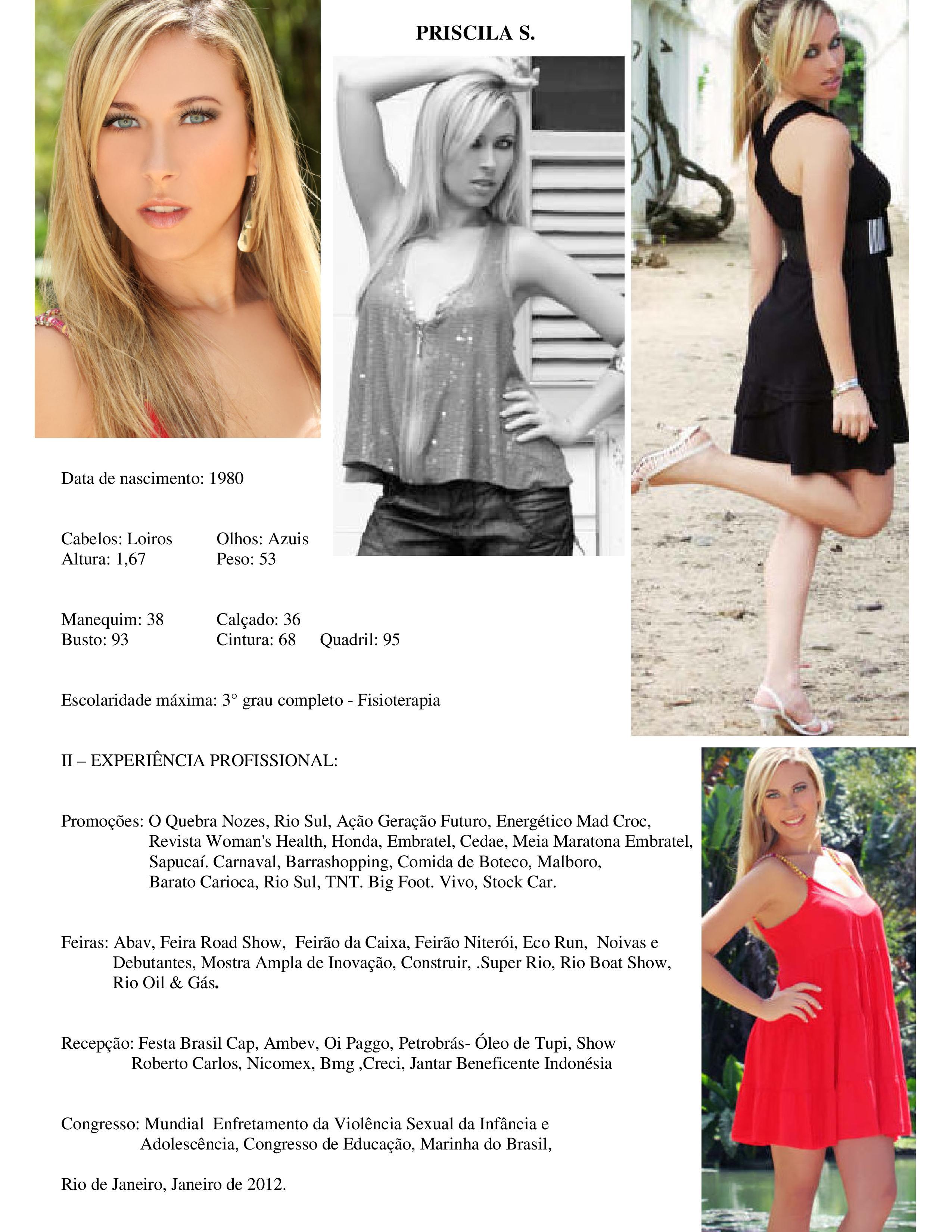 Priscila Sales-page-001