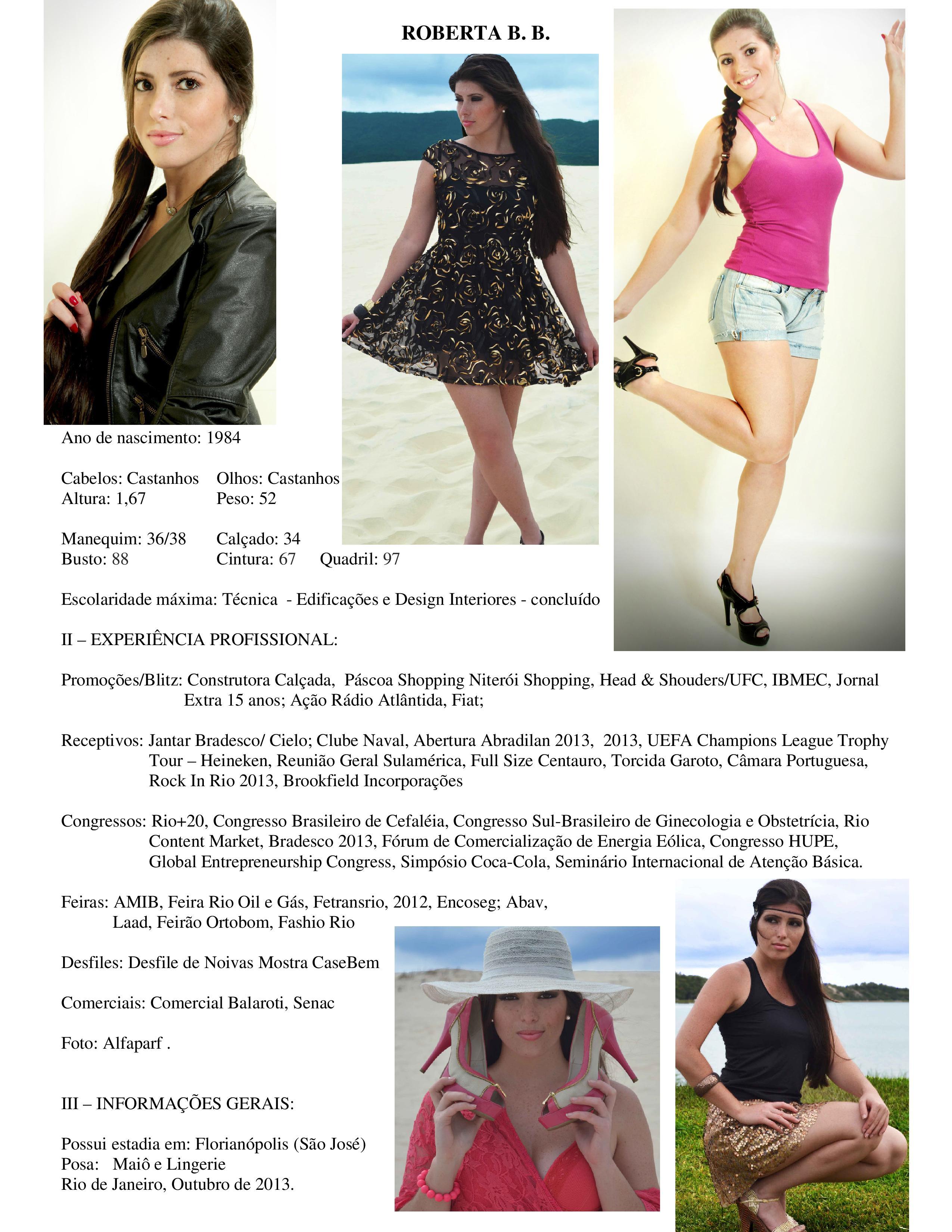 Roberta Bittencourt-page-001