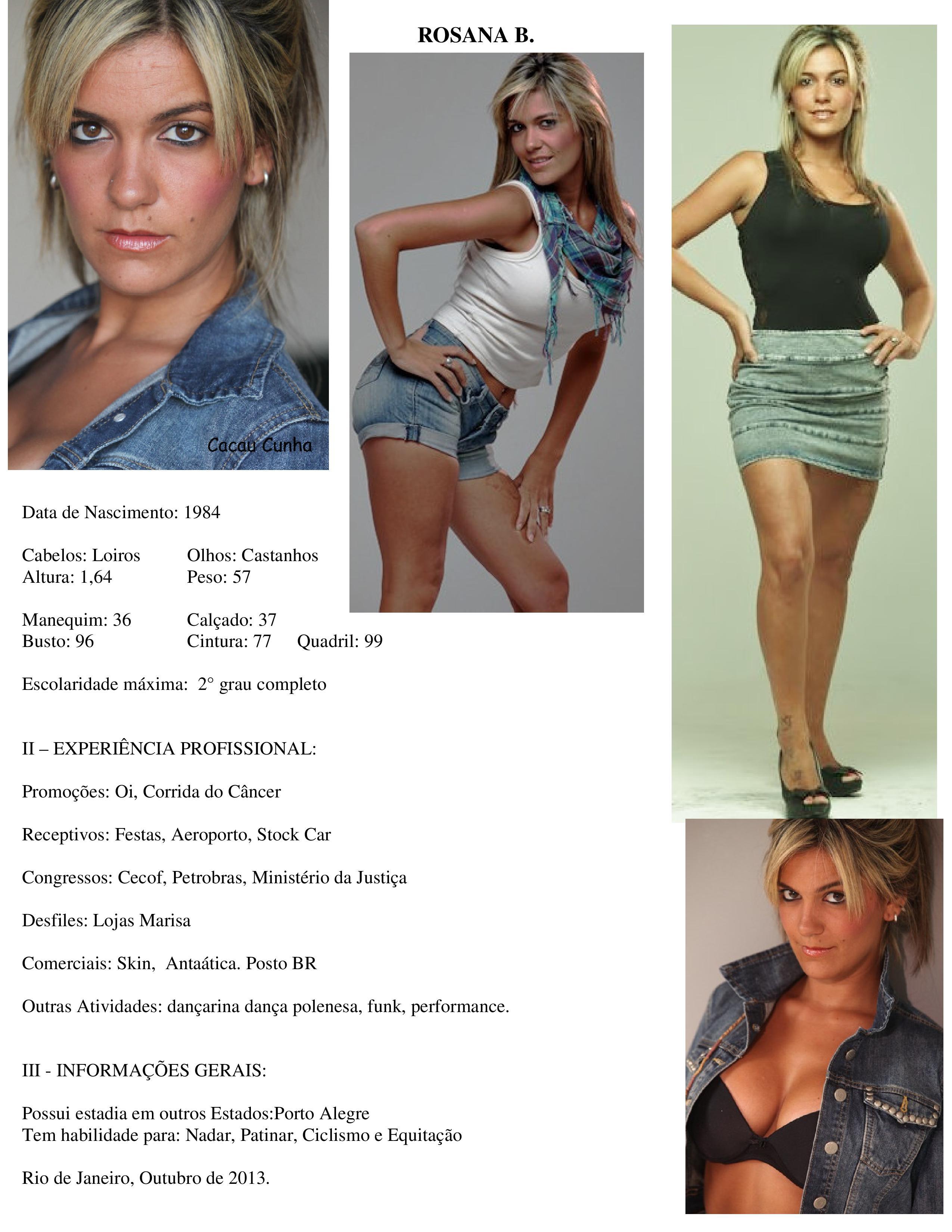 Rosana Barbosa-page-001