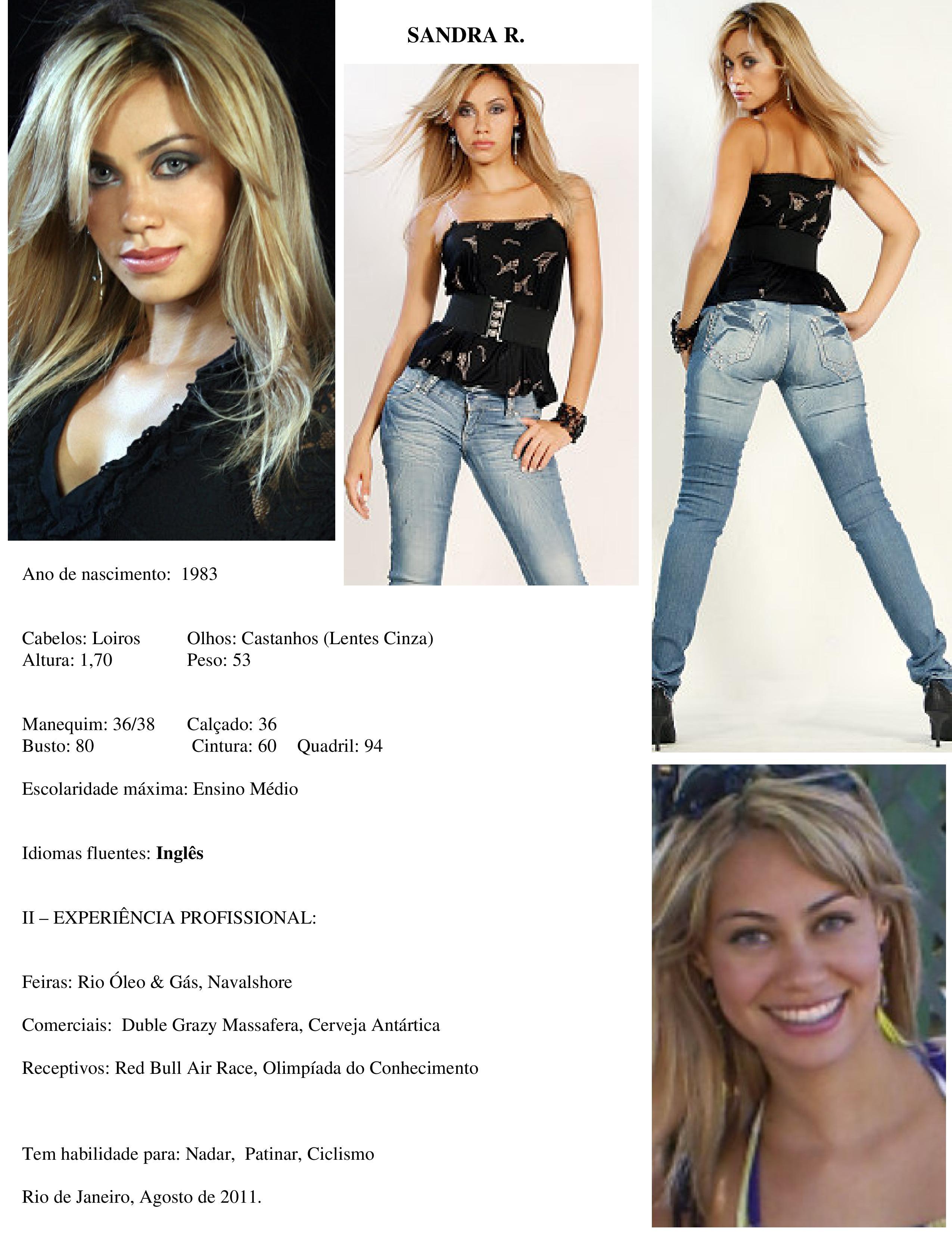 Sandra de Assucao-page-001