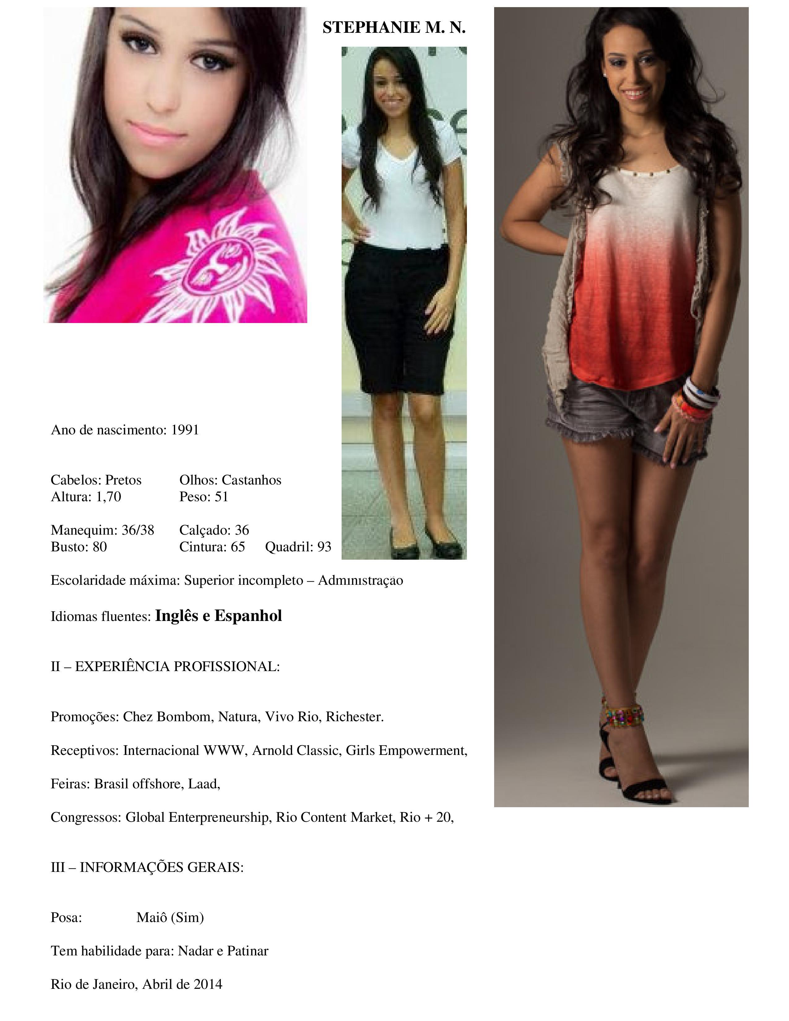 Stephanie Nery-page-001